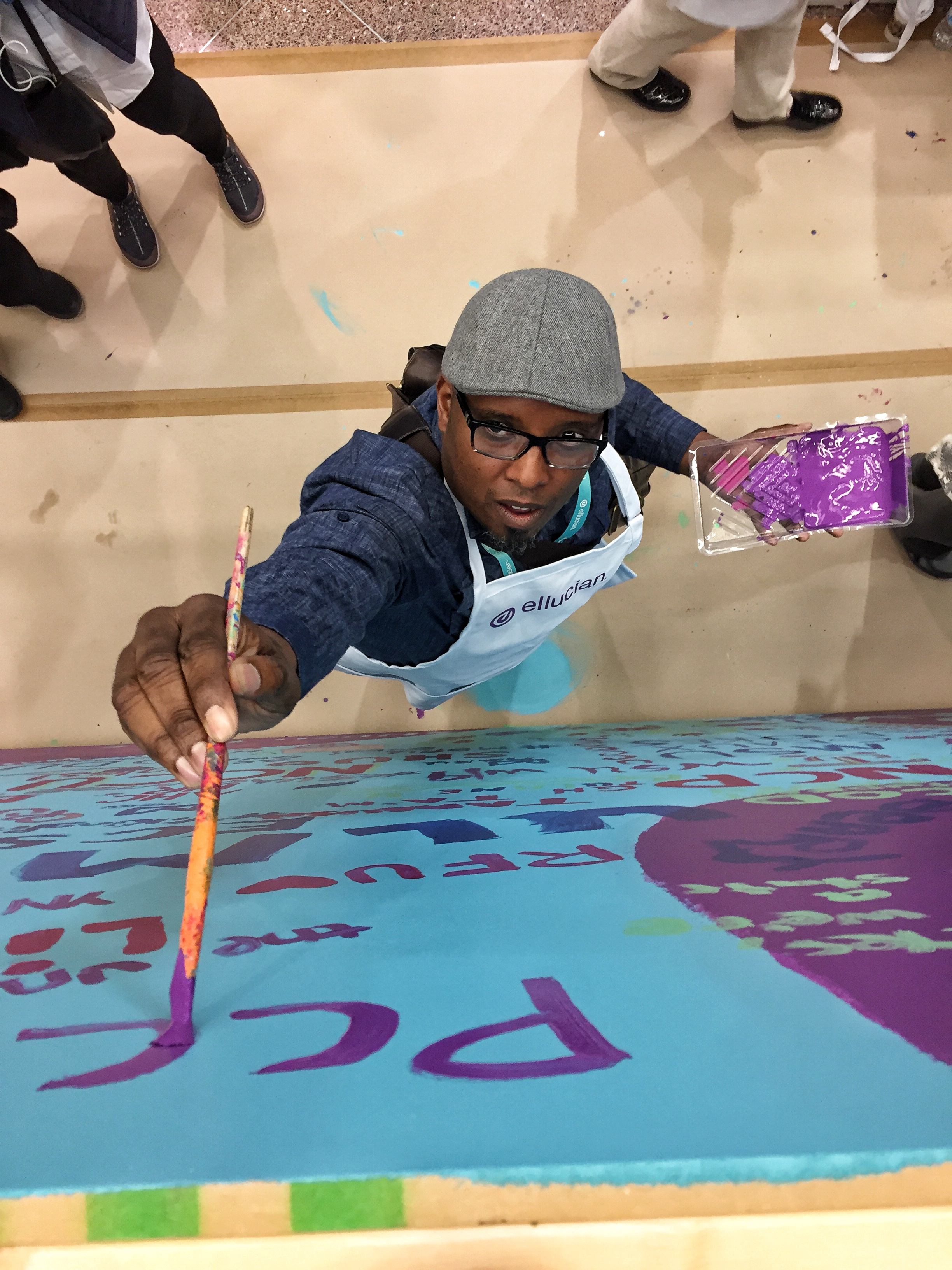 Event-mural-live-painting-new-orleans-ellucian-wall-and-wall-mural-company_007.jpg
