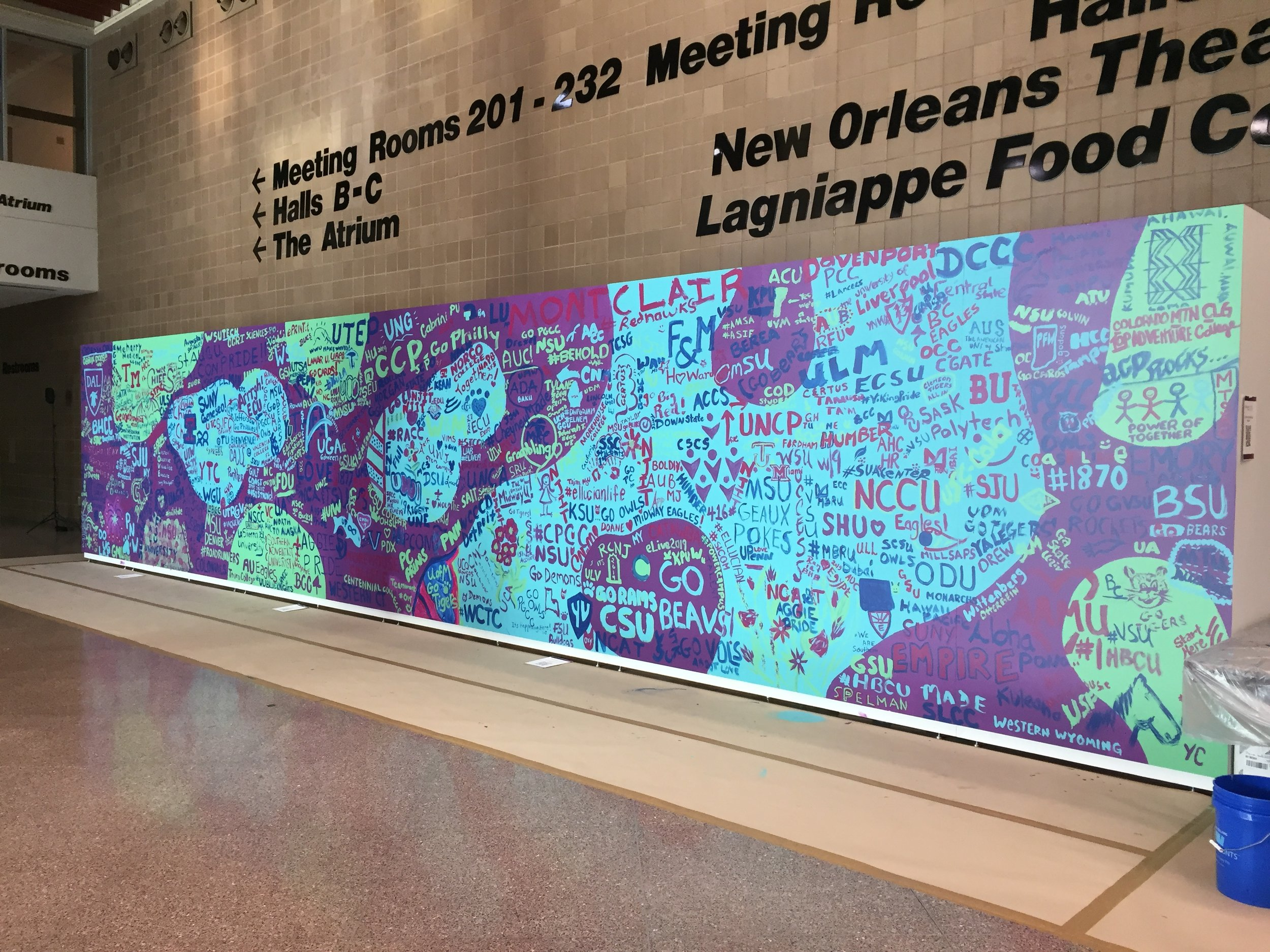 Event-mural-live-painting-new-orleans-ellucian-wall-and-wall-mural-company_008.jpeg