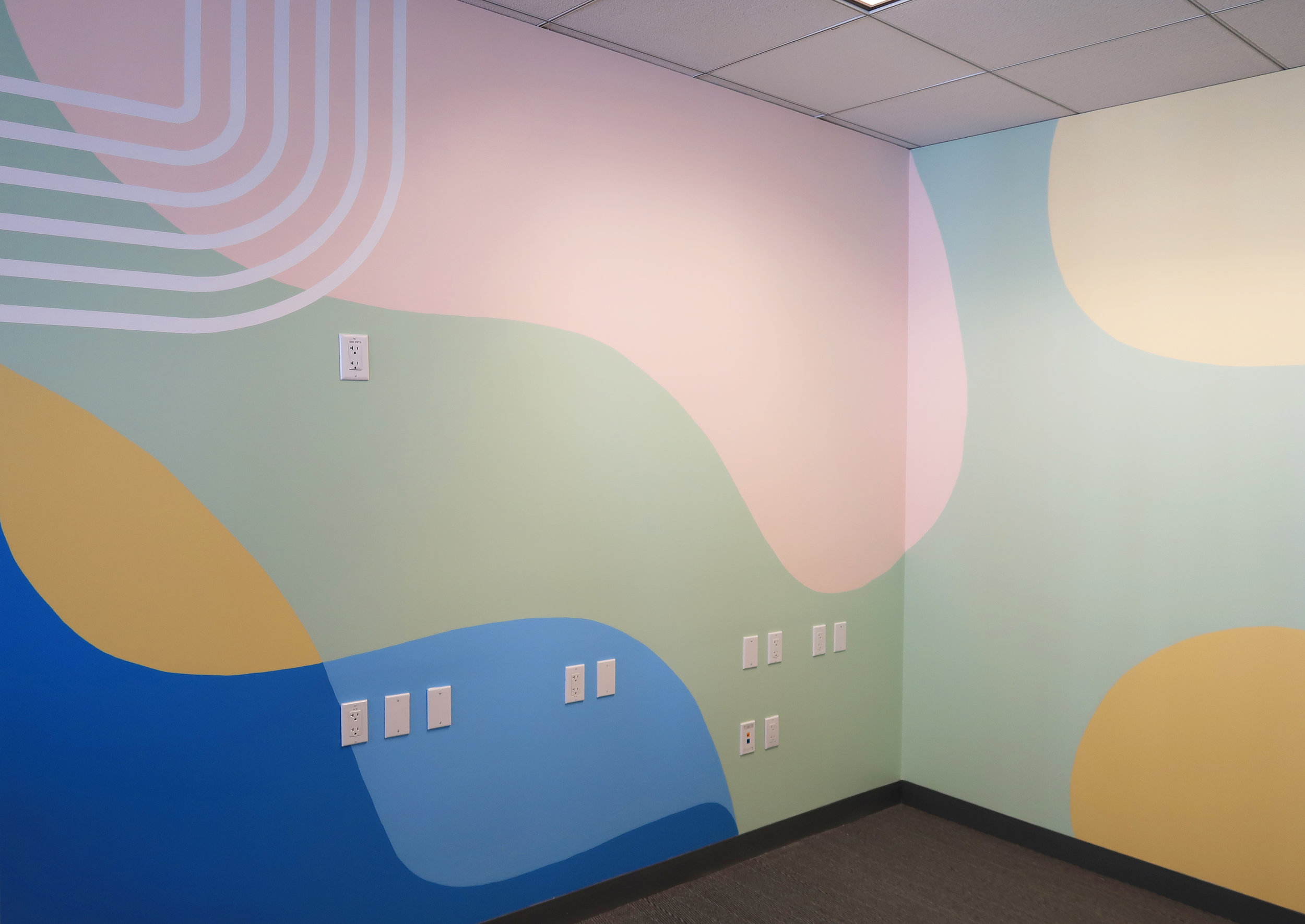 Event-mural-live-painting-san-francisco-segment-wall-and-wall-mural-company_002.jpg