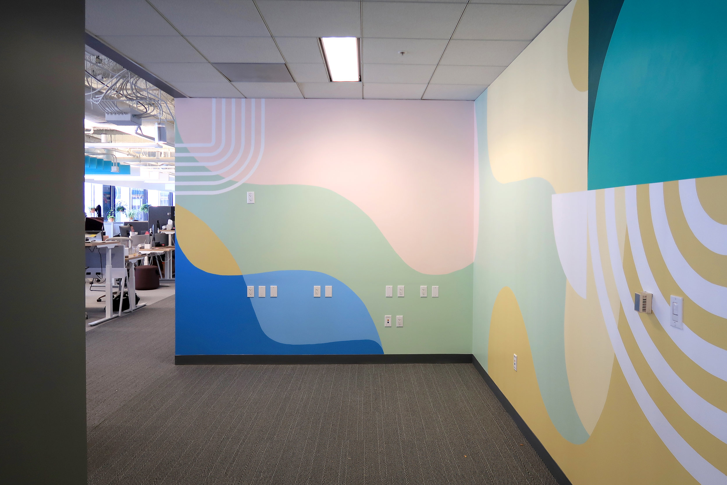 Event-mural-live-painting-san-francisco-segment-wall-and-wall-mural-company_003.jpg