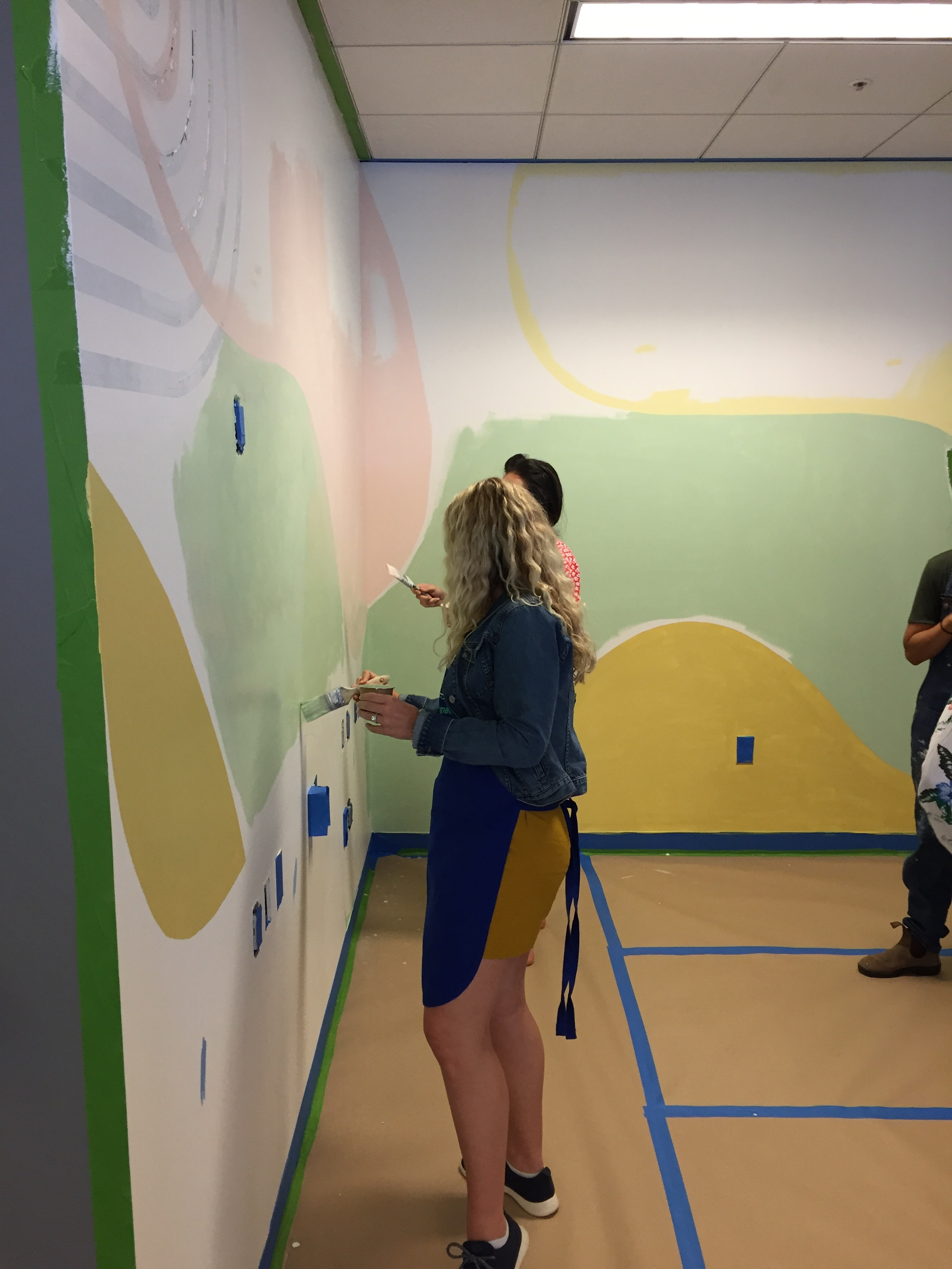 Event-mural-live-painting-san-francisco-segment-wall-and-wall-mural-company_004.jpeg