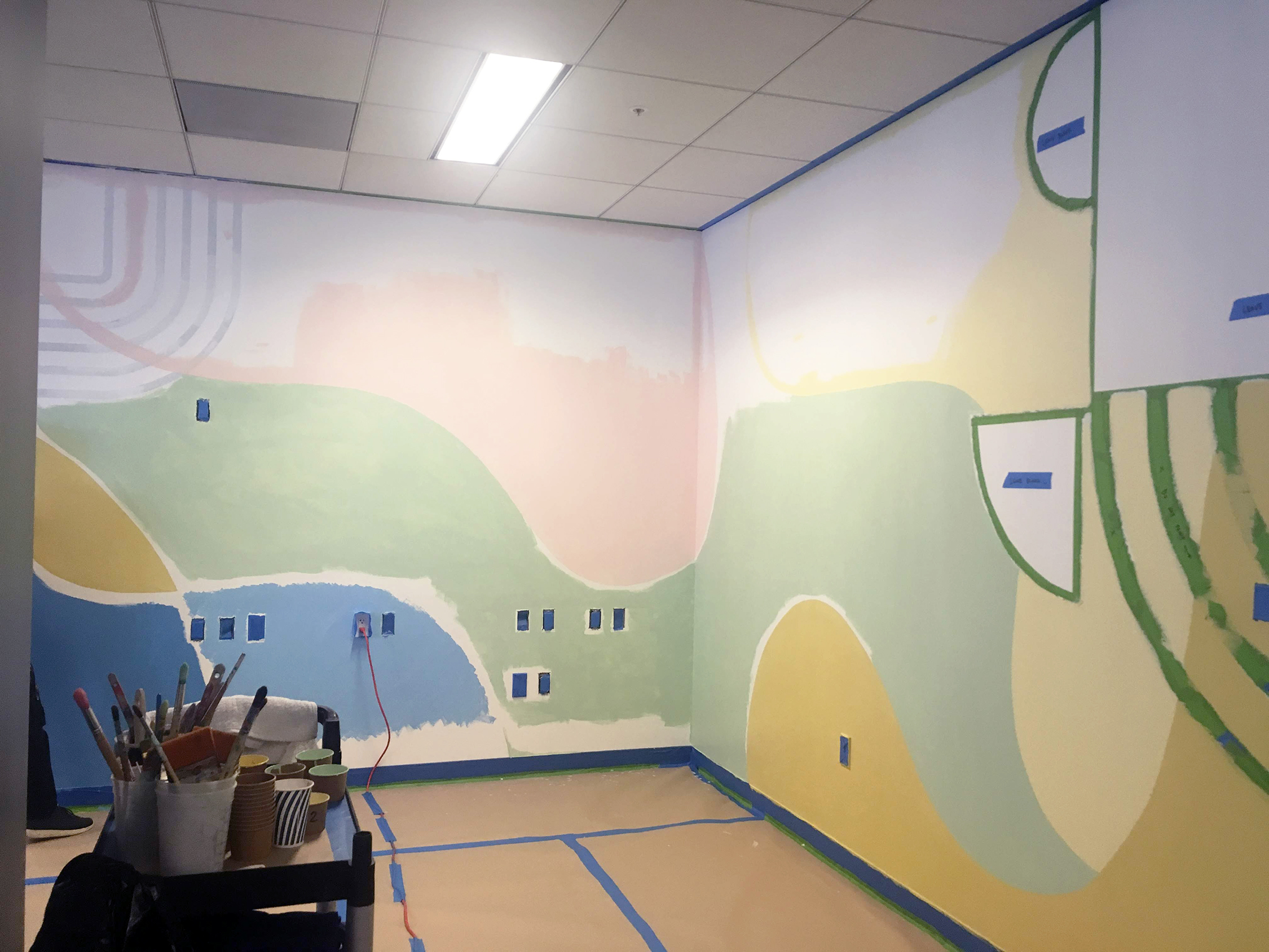 Event-mural-live-painting-san-francisco-segment-wall-and-wall-mural-company_005.jpeg