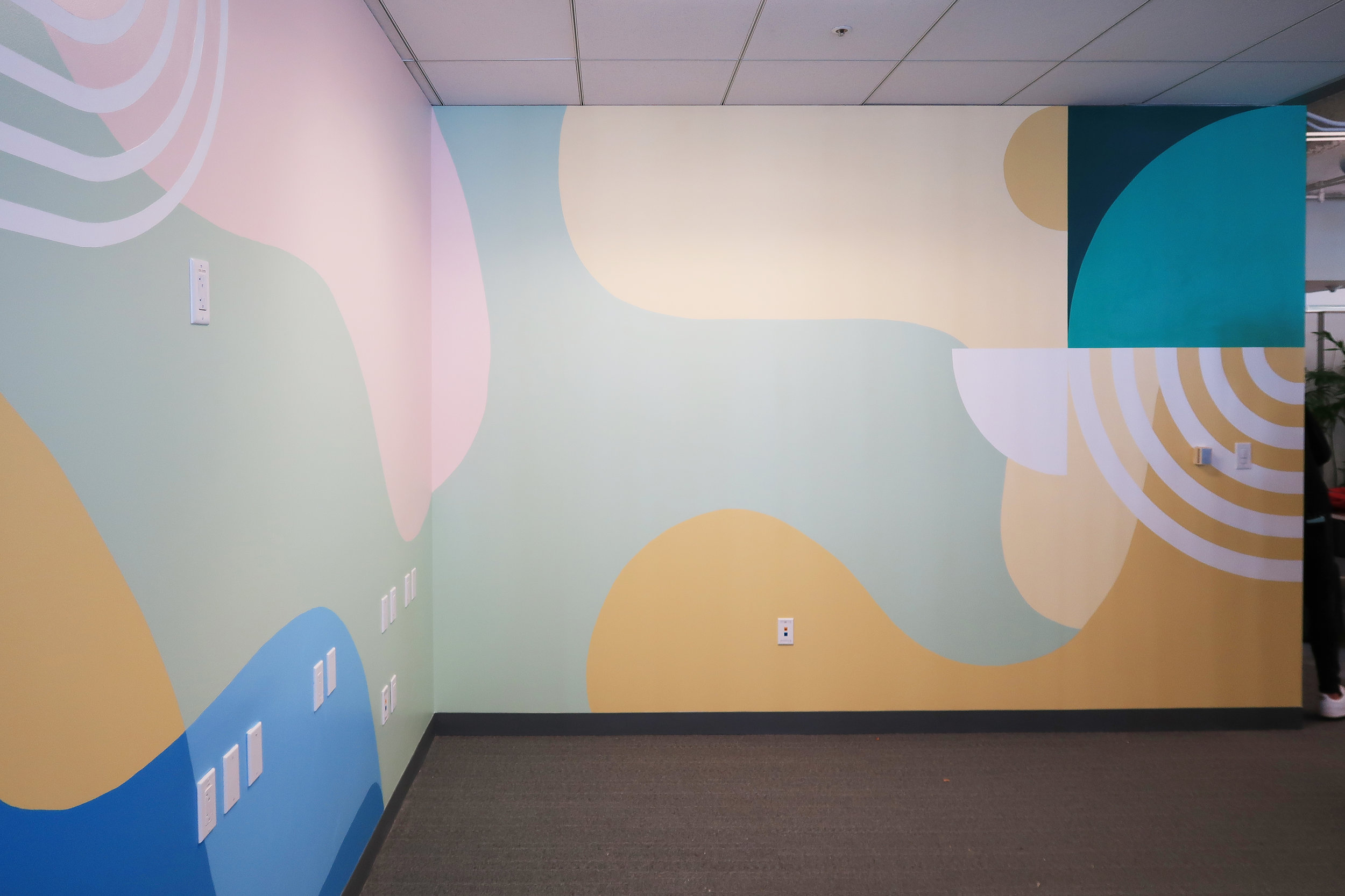 Event-mural-live-painting-san-francisco-segment-wall-and-wall-mural-company.jpg