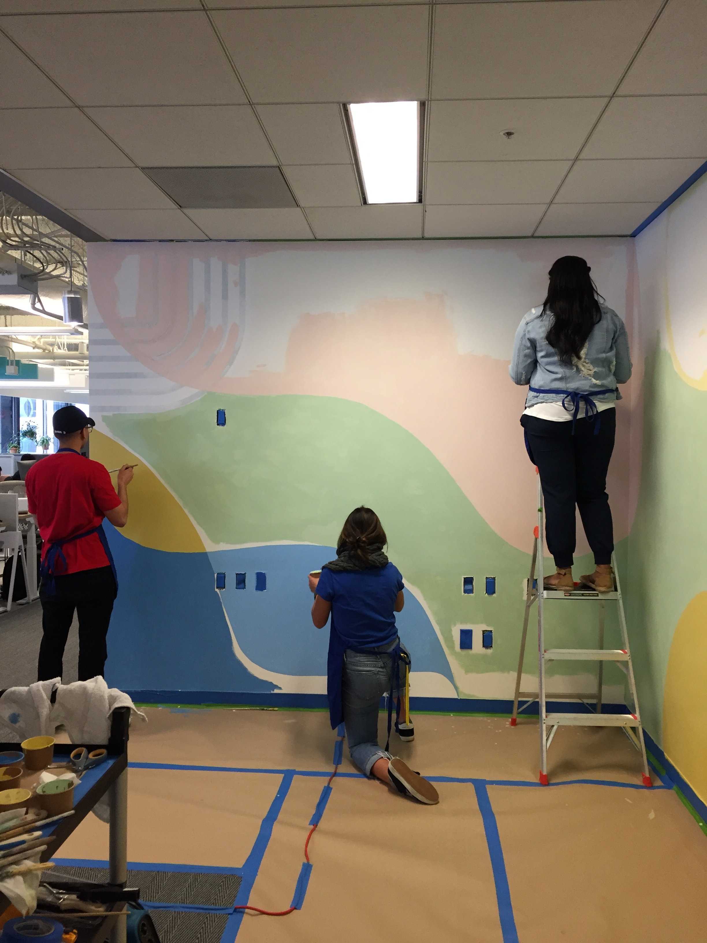 Event-mural-live-painting-san-francisco-segment-wall-and-wall-mural-company_006.jpeg