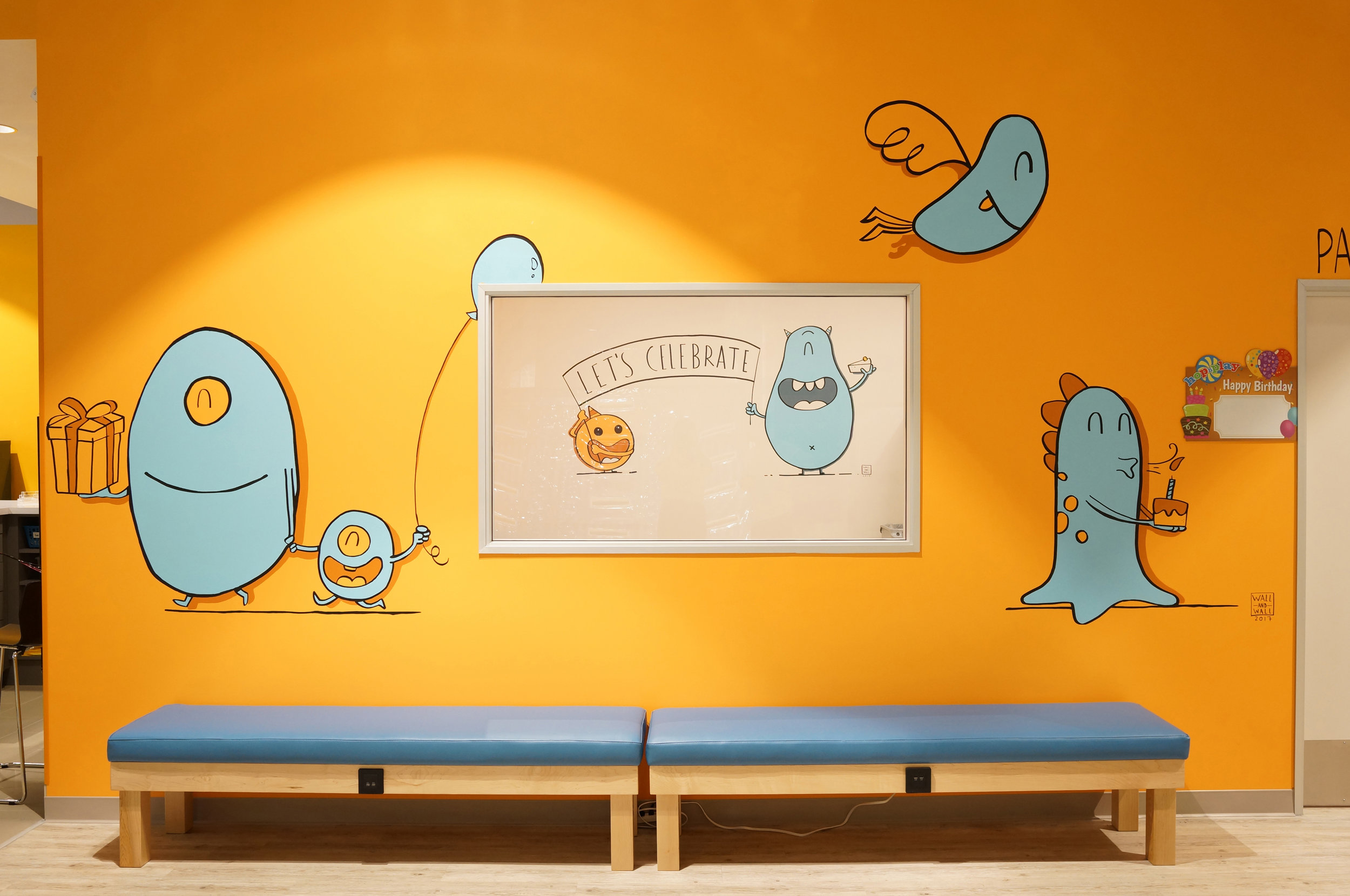 Office-commercial-mural-san-francisco-hop-n-play-wall-and-wall-mural-company_002.jpg