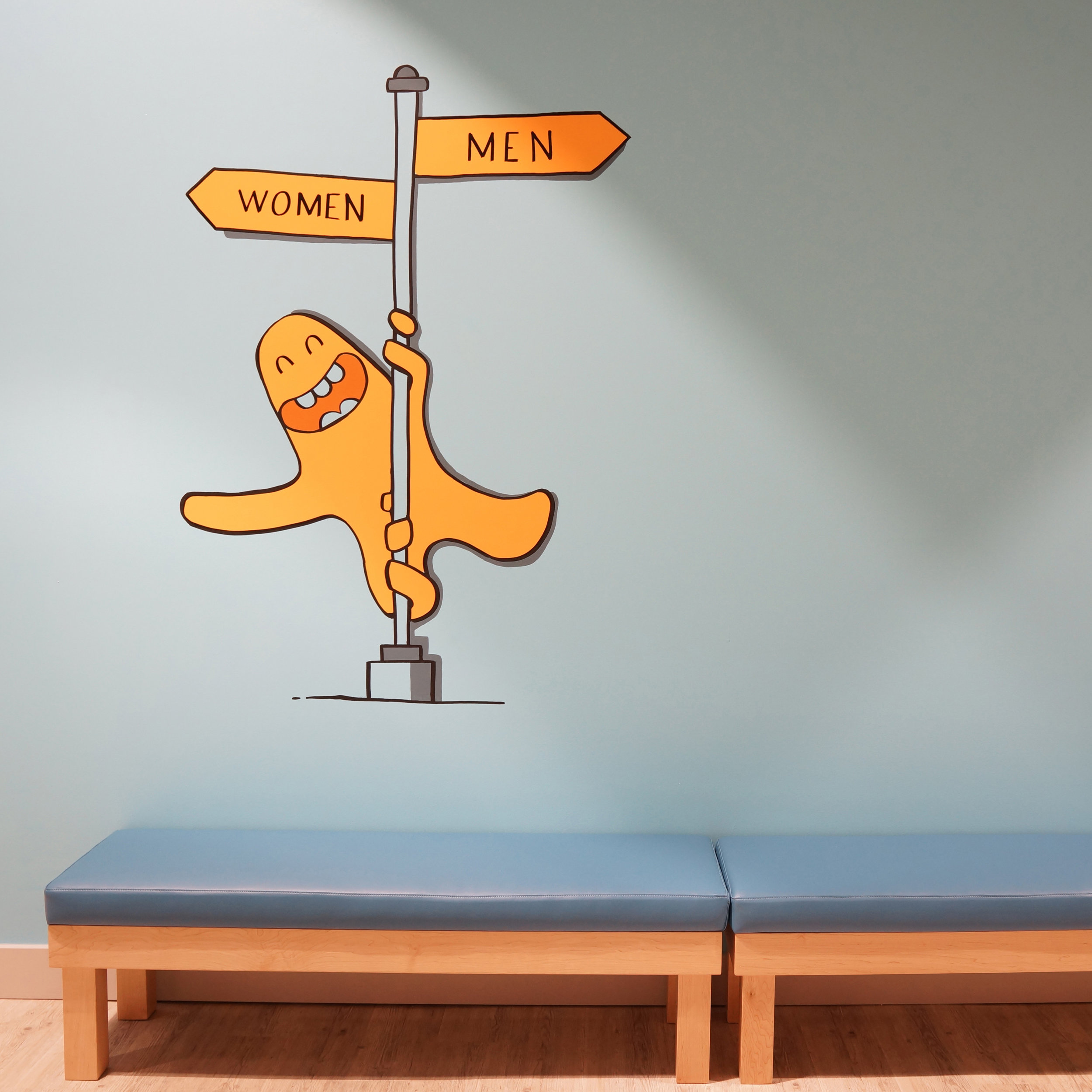 Office-commercial-mural-san-francisco-hop-n-play-wall-and-wall-mural-company_003.jpg