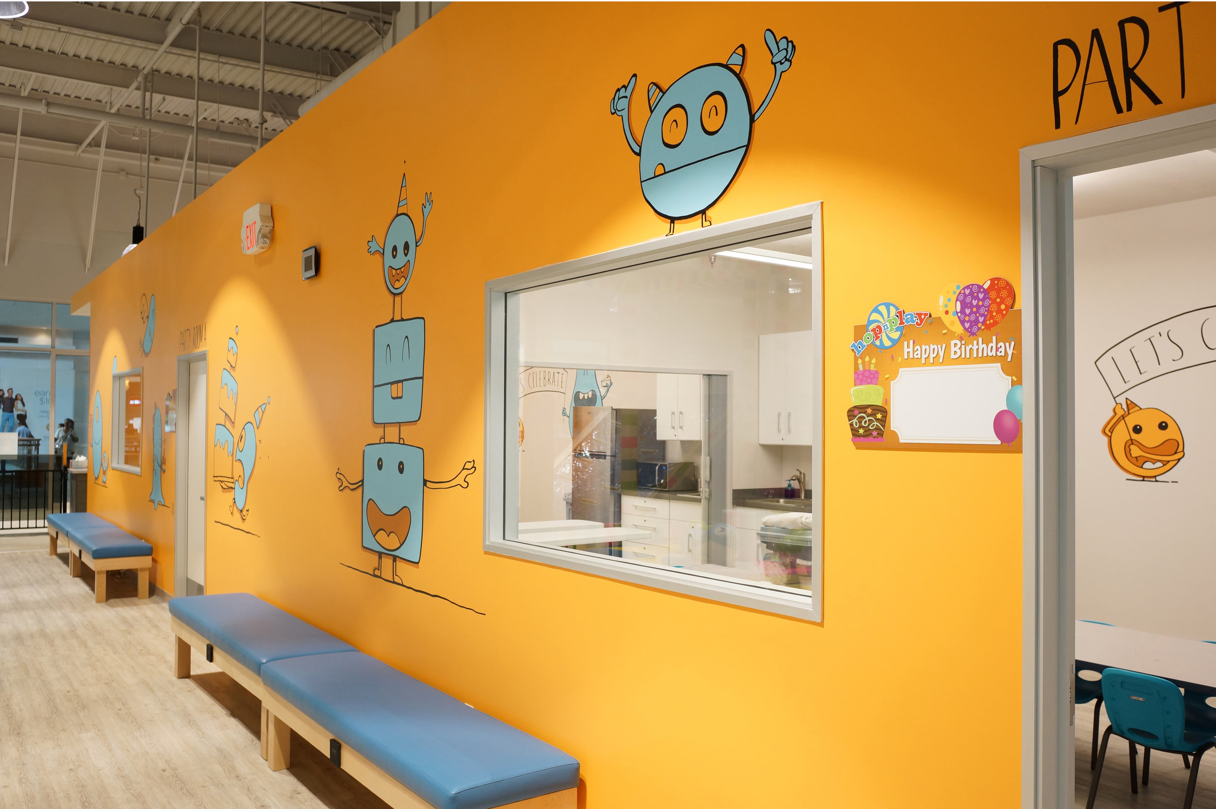 Office-commercial-mural-san-francisco-hop-n-play-wall-and-wall-mural-company_005.jpg