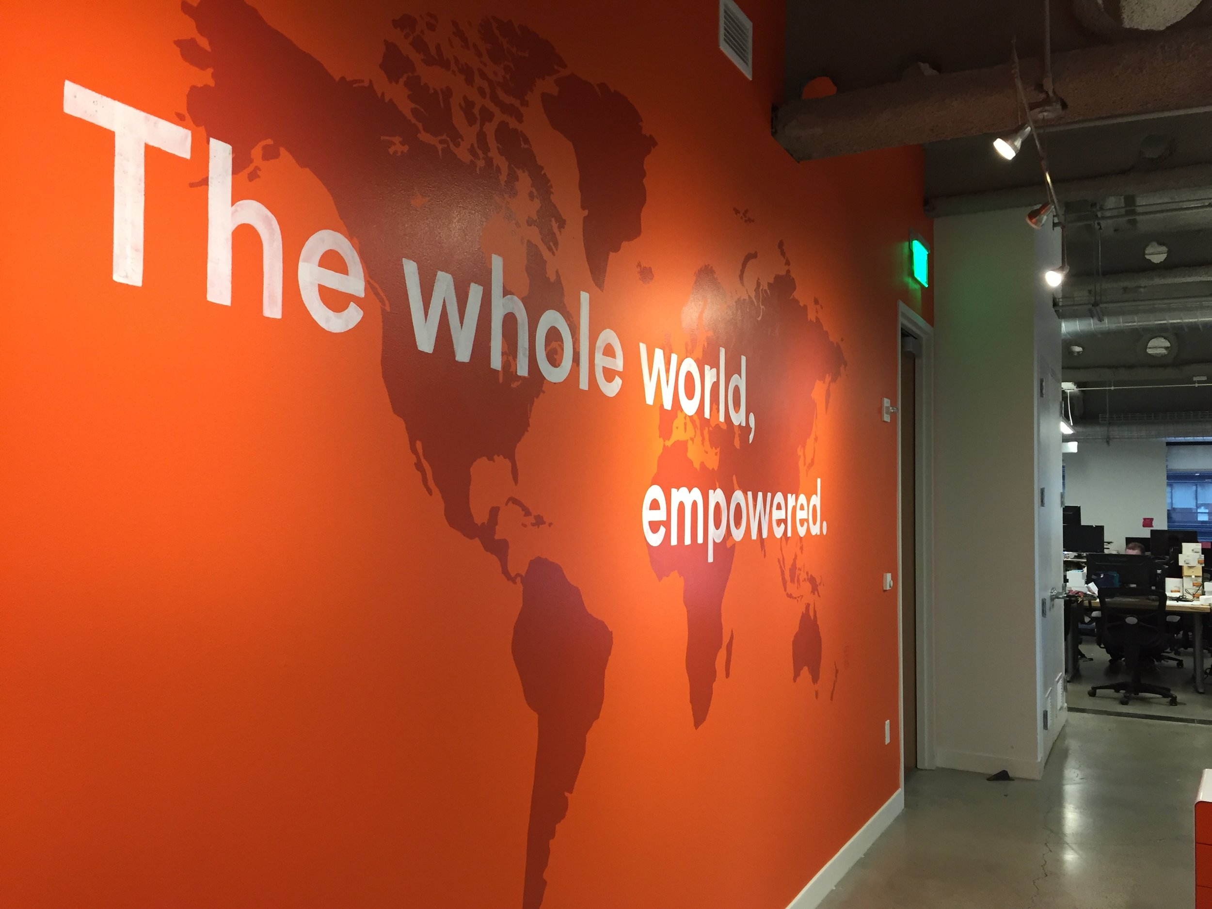 Office-commercial-mural-san-francisco-endless-wall-and-wall-mural-company_003.jpeg
