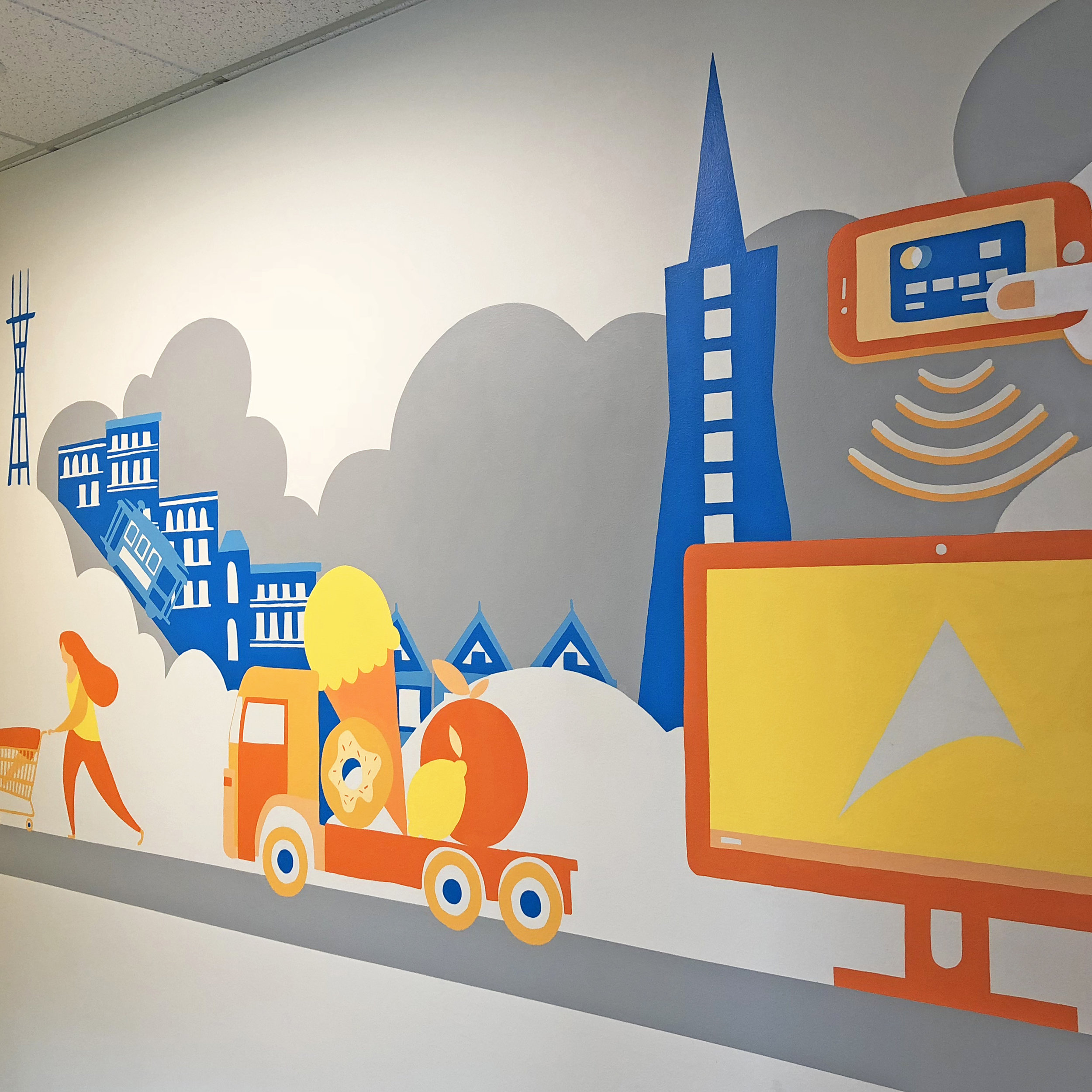 Office-commercial-mural-san-francisco-astound-wall-and-wall-mural-company_003.jpg