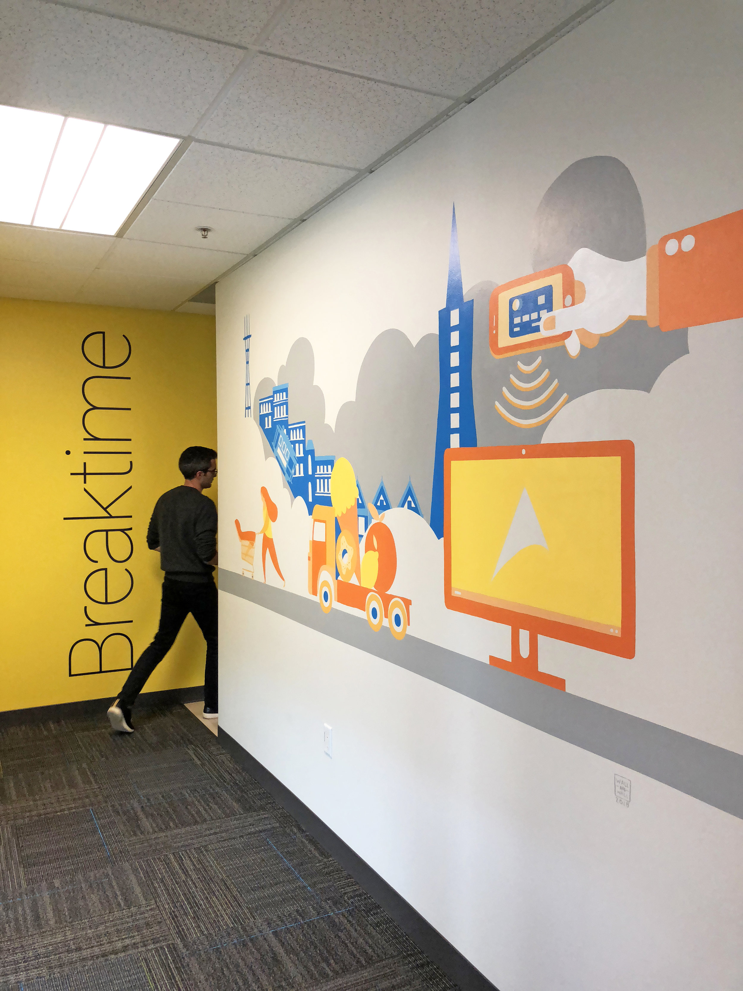 Office-commercial-mural-san-francisco-astound-wall-and-wall-mural-company_002.jpg