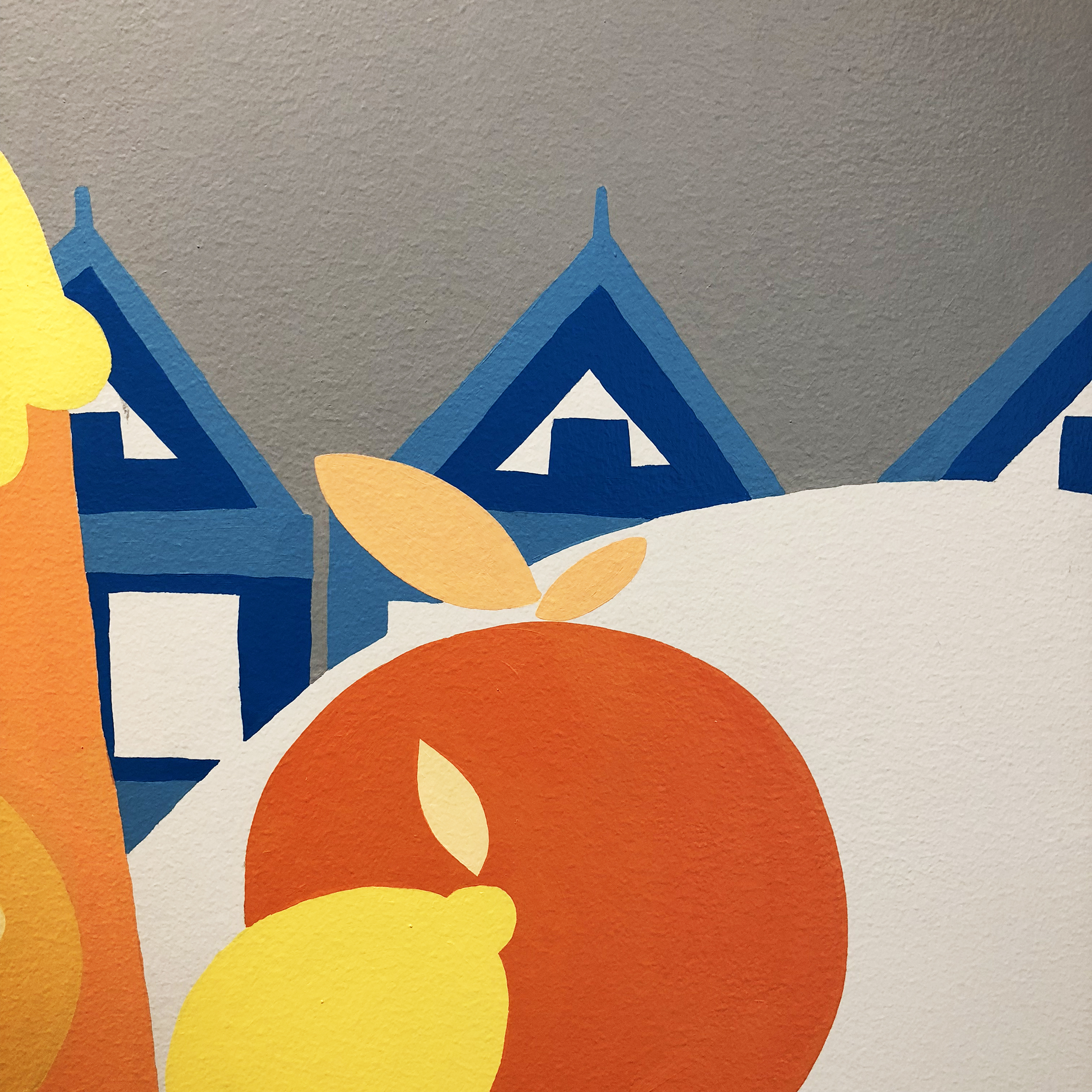 Office-commercial-mural-san-francisco-astound-wall-and-wall-mural-company_004.jpg