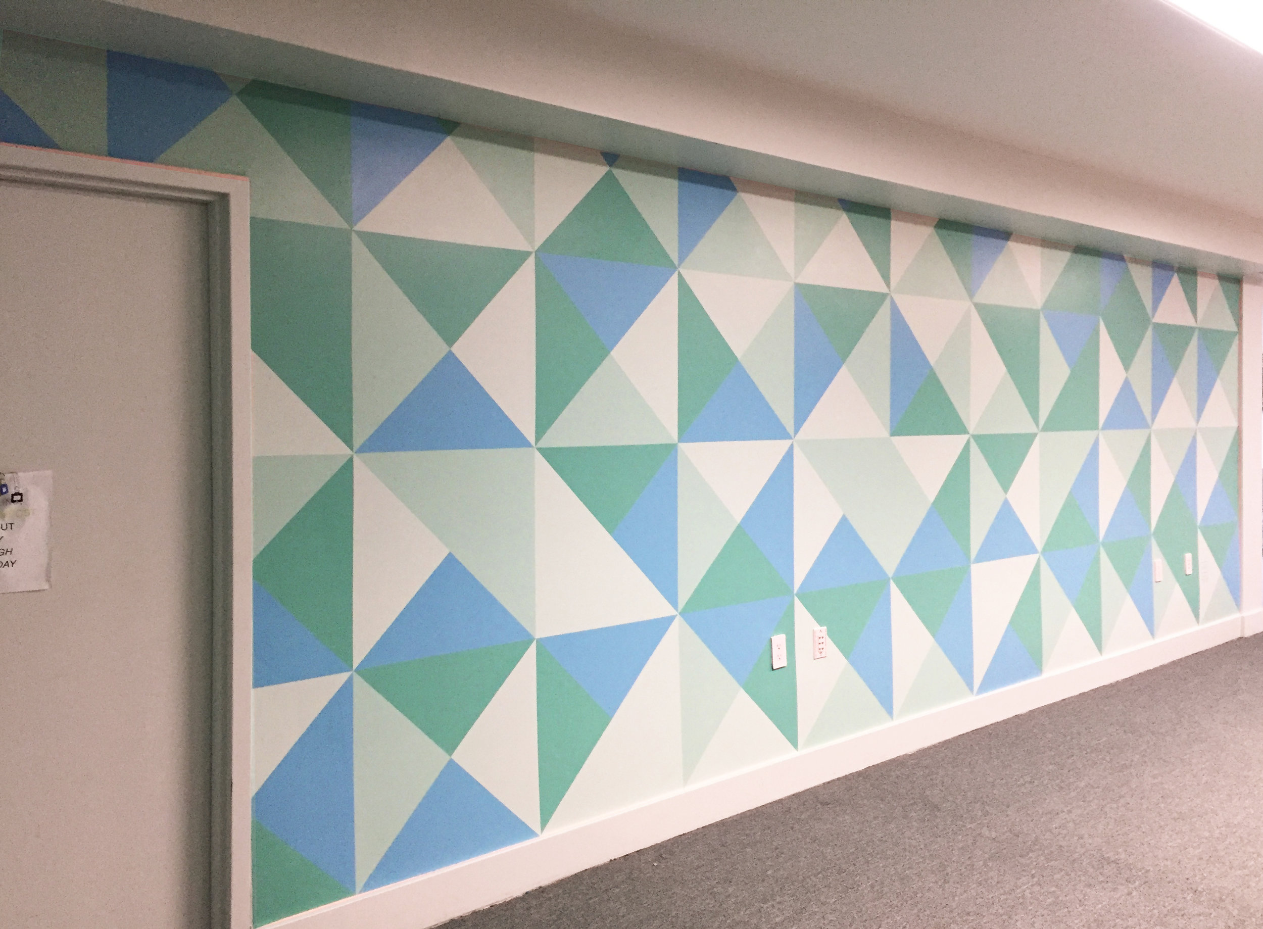 Office-commercial-mural-san-francisco-eden-wall-and-wall-mural-company_002.jpg