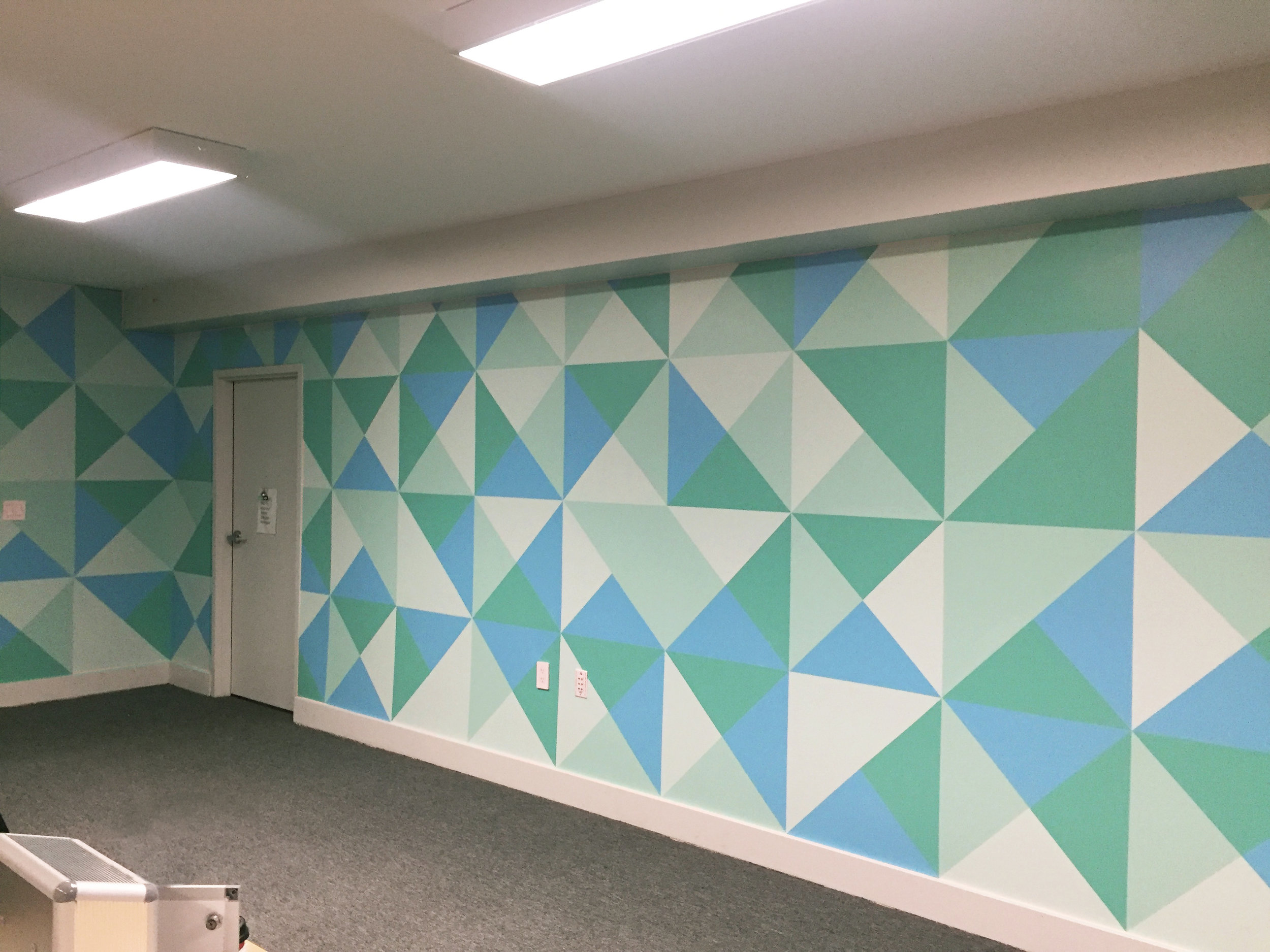 Office-commercial-mural-san-francisco-eden-wall-and-wall-mural-company_006.jpeg