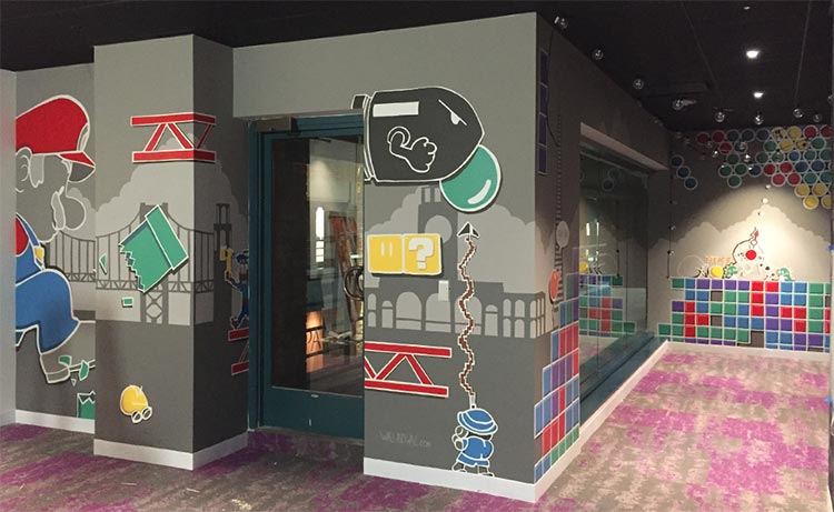 Office-commercial-mural-san-francisco-google-arcade-wall-and-wall-mural-company_003.jpg