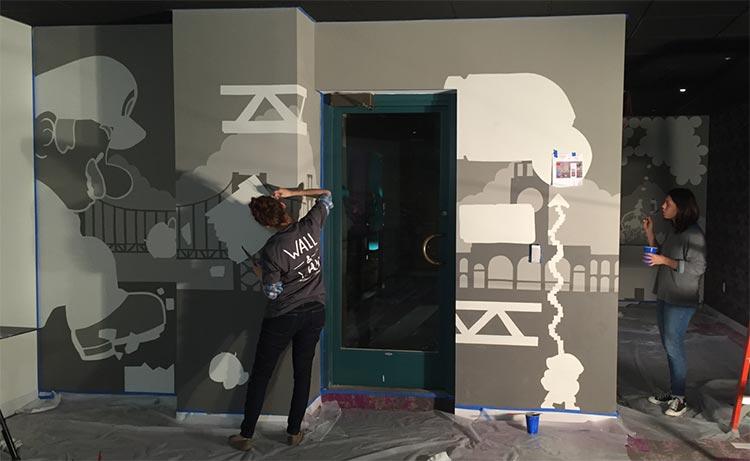 Office-commercial-mural-san-francisco-google-arcade-wall-and-wall-mural-company_004.jpg