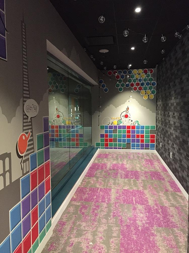Office-commercial-mural-san-francisco-google-arcade-wall-and-wall-mural-company_005.jpg