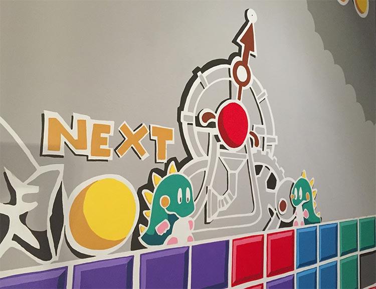 Office-commercial-mural-san-francisco-google-arcade-wall-and-wall-mural-company_006.jpg