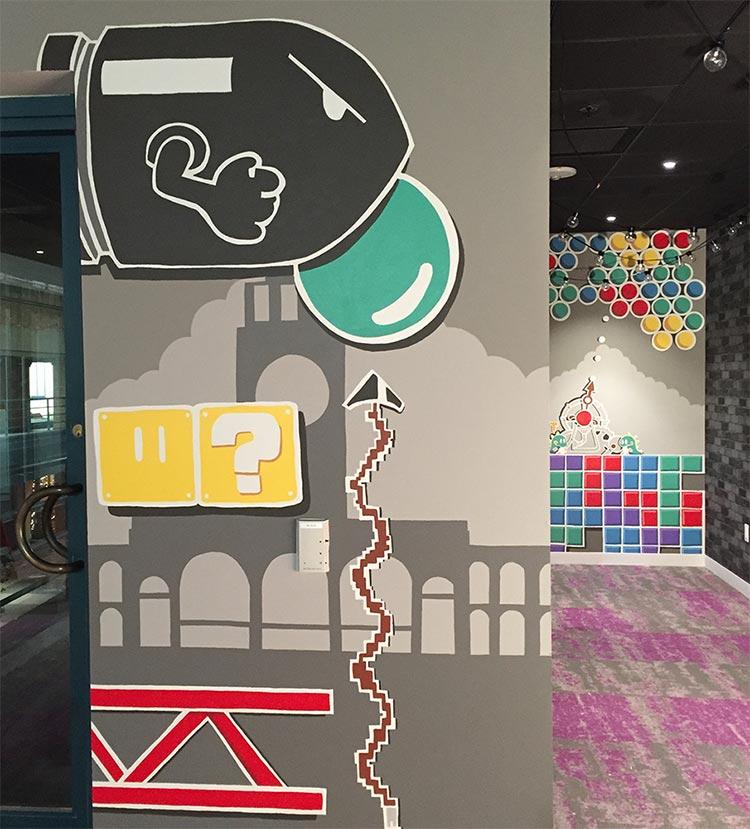 Office-commercial-mural-san-francisco-google-arcade-wall-and-wall-mural-company_007.jpg