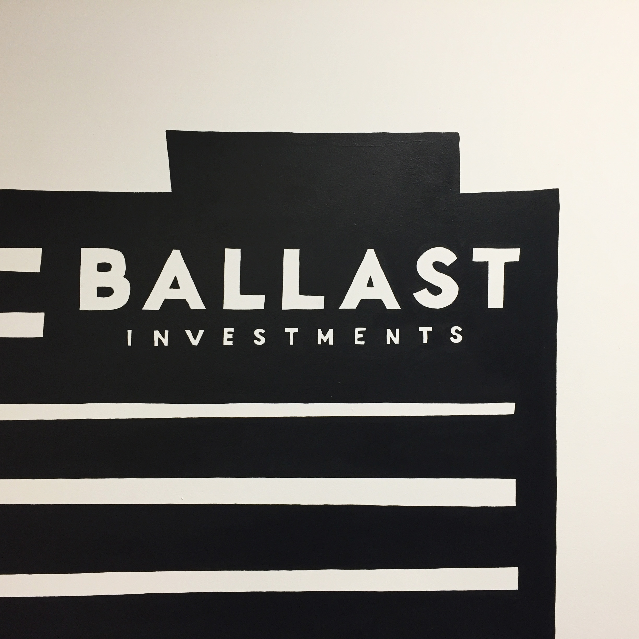 Office-commercial-mural-san-francisco-ballast-wall-and-wall-mural-company_003.jpeg
