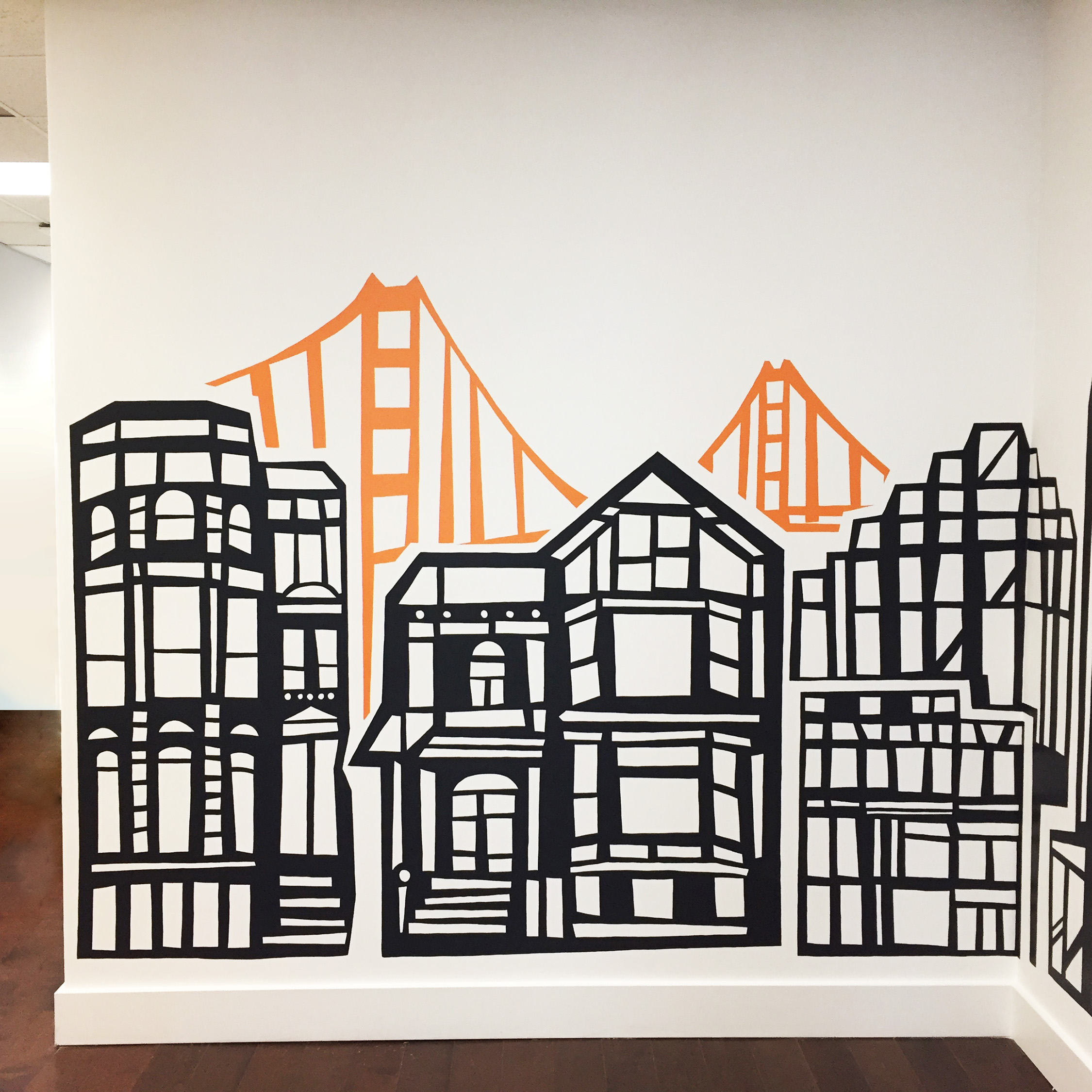 Office-commercial-mural-san-francisco-ballast-wall-and-wall-mural-company_002.jpg