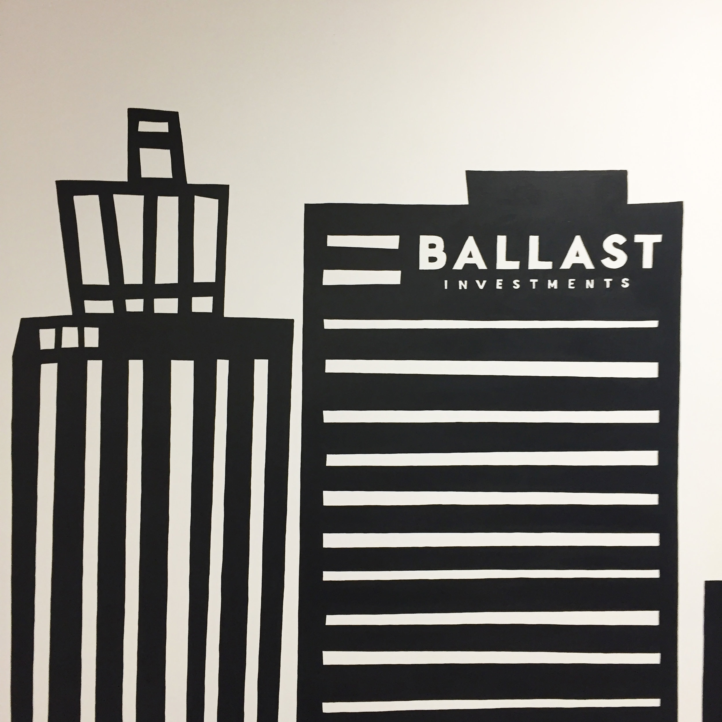 Office-commercial-mural-san-francisco-ballast-wall-and-wall-mural-company_004.jpeg
