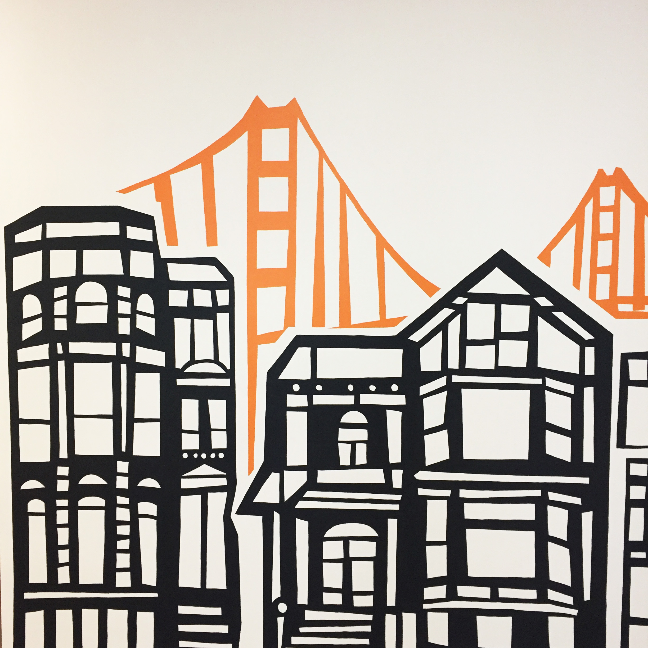 Office-commercial-mural-san-francisco-ballast-wall-and-wall-mural-company_005.jpeg