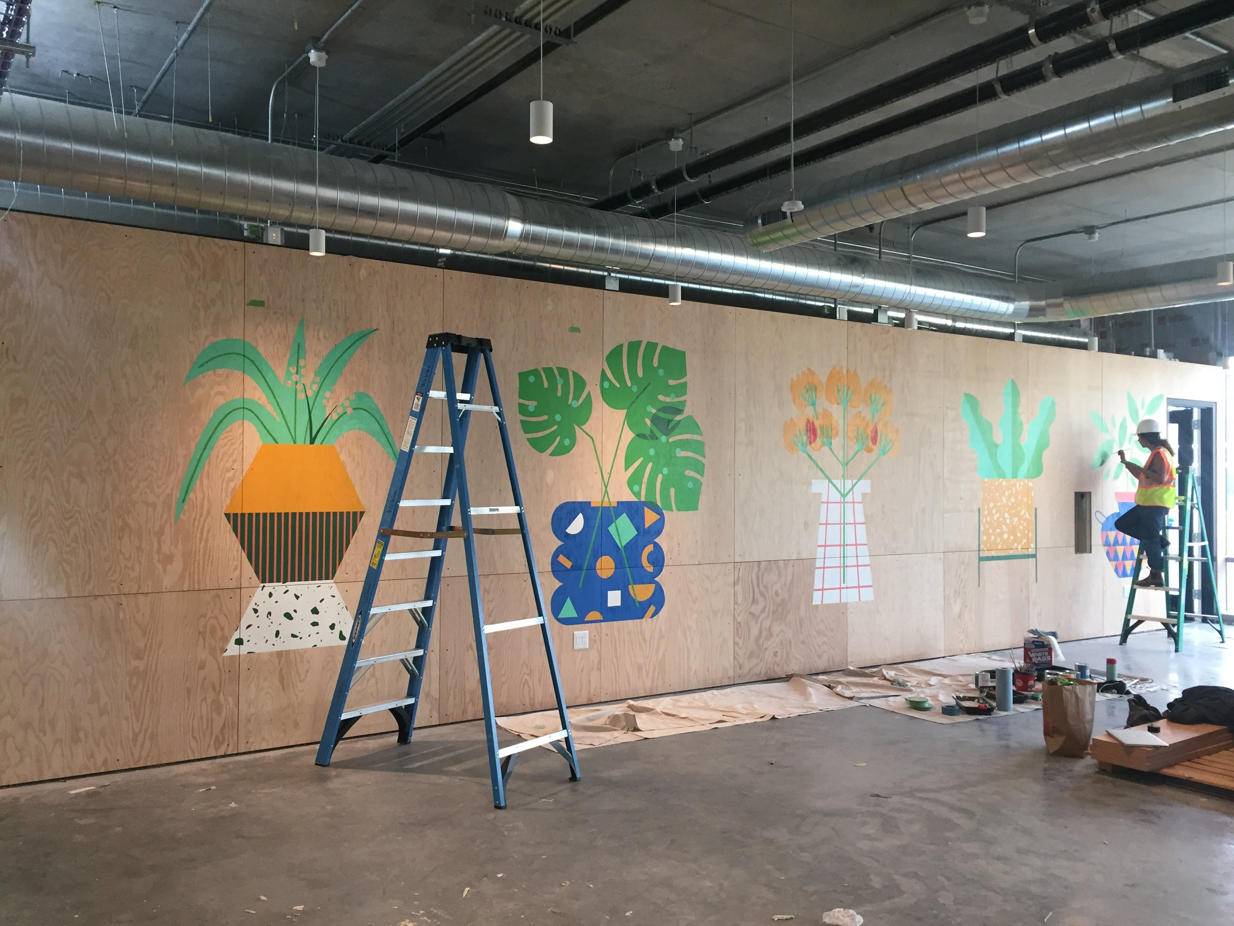 Office-commercial-mural-san-francisco-wework-facebook-wall-and-wall-mural-company_003.jpeg