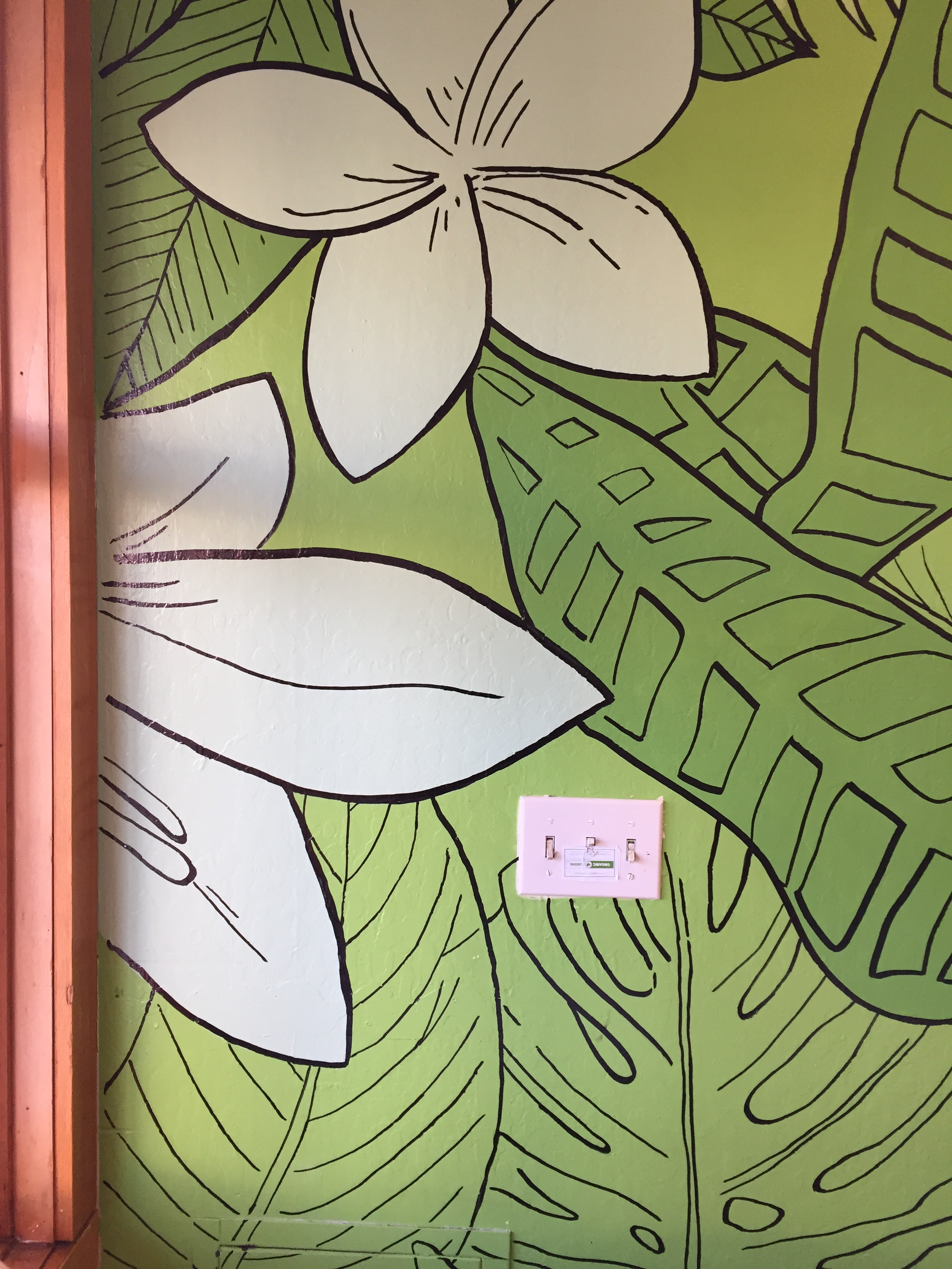 Office-commercial-mural-san-francisco-organic-greens-wall-and-wall-mural-company_003.jpeg