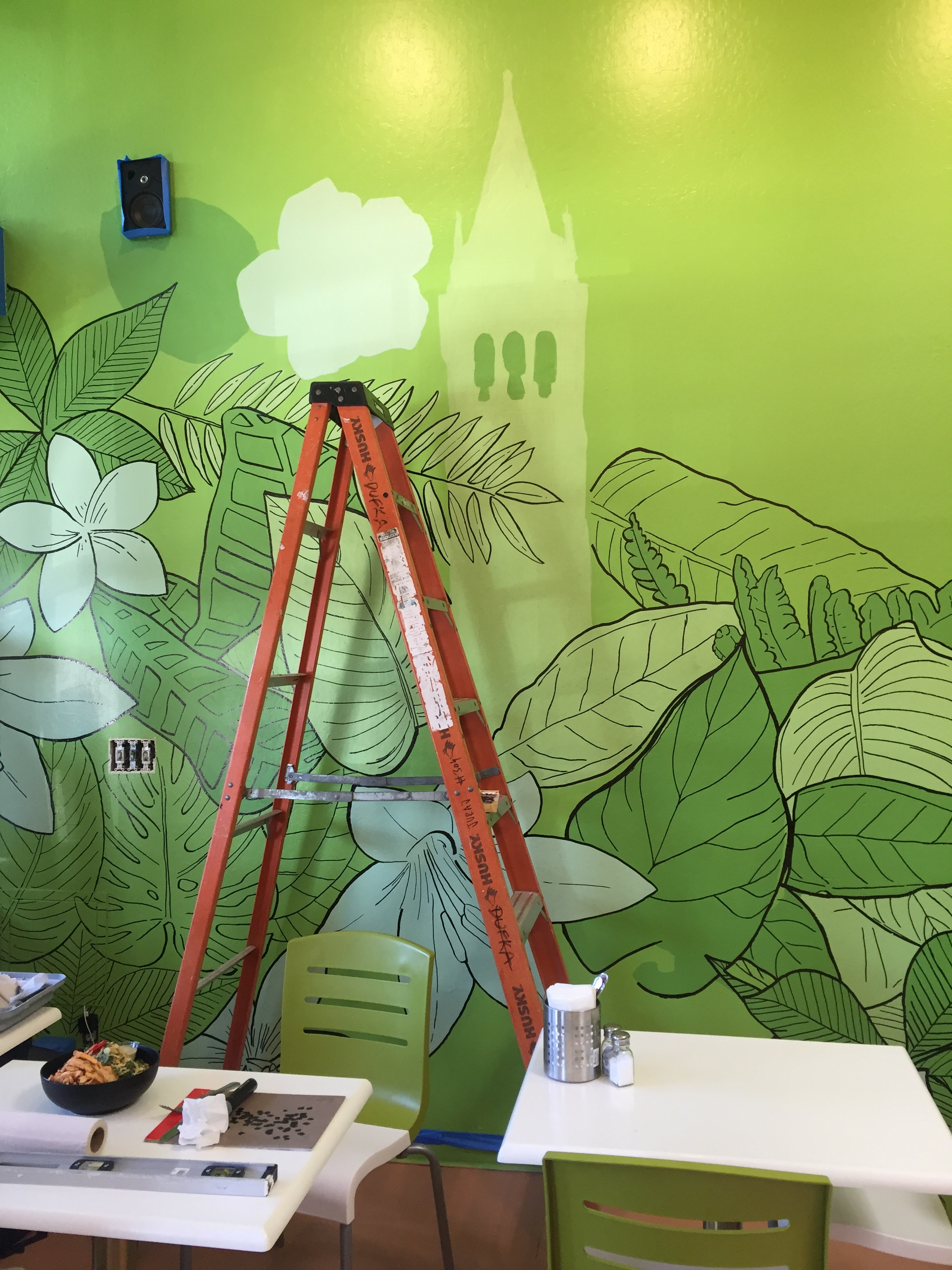 Office-commercial-mural-san-francisco-organic-greens-wall-and-wall-mural-company_002.jpeg