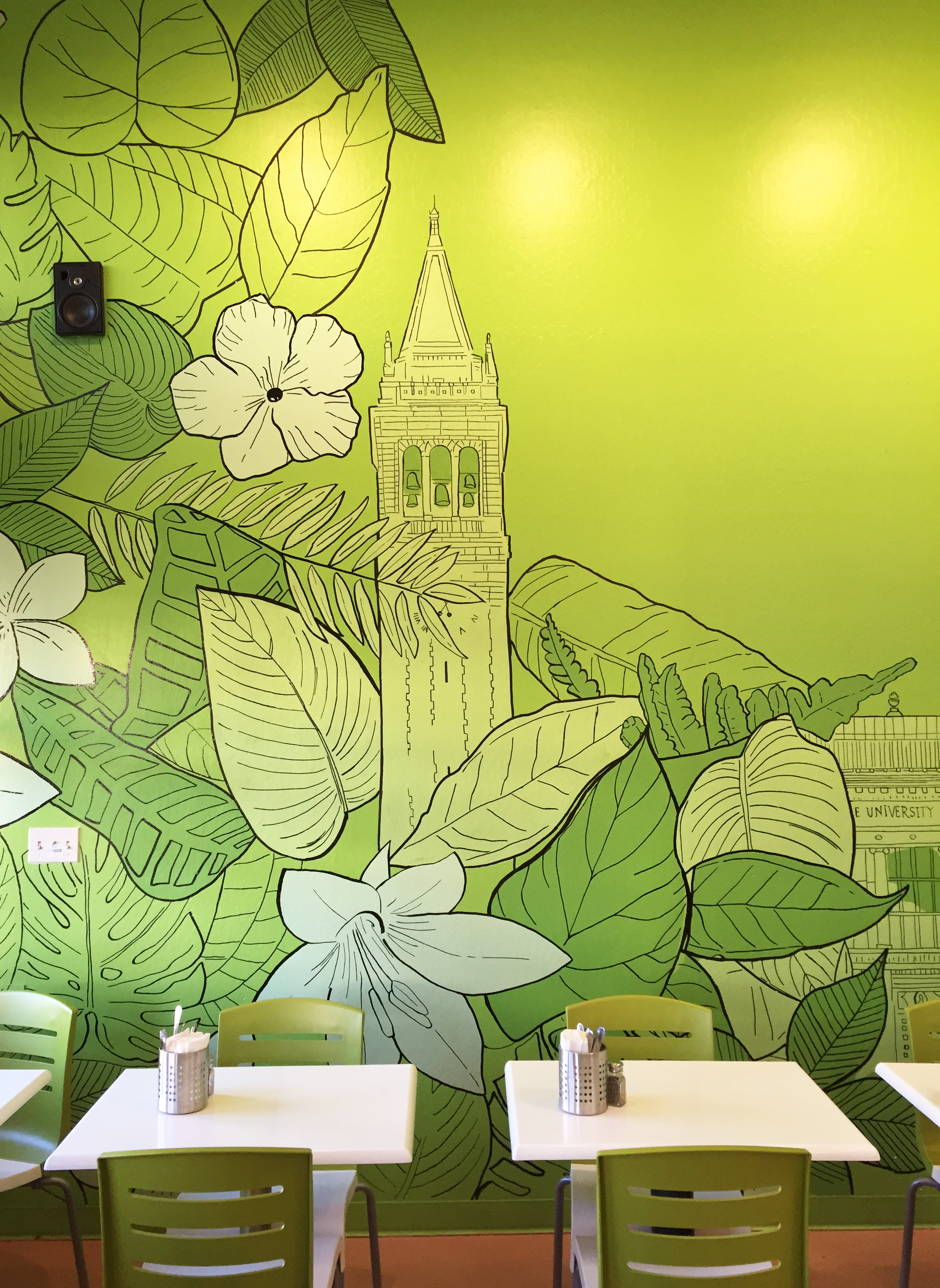 Office-commercial-mural-san-francisco-organic-greens-wall-and-wall-mural-company_004.jpeg