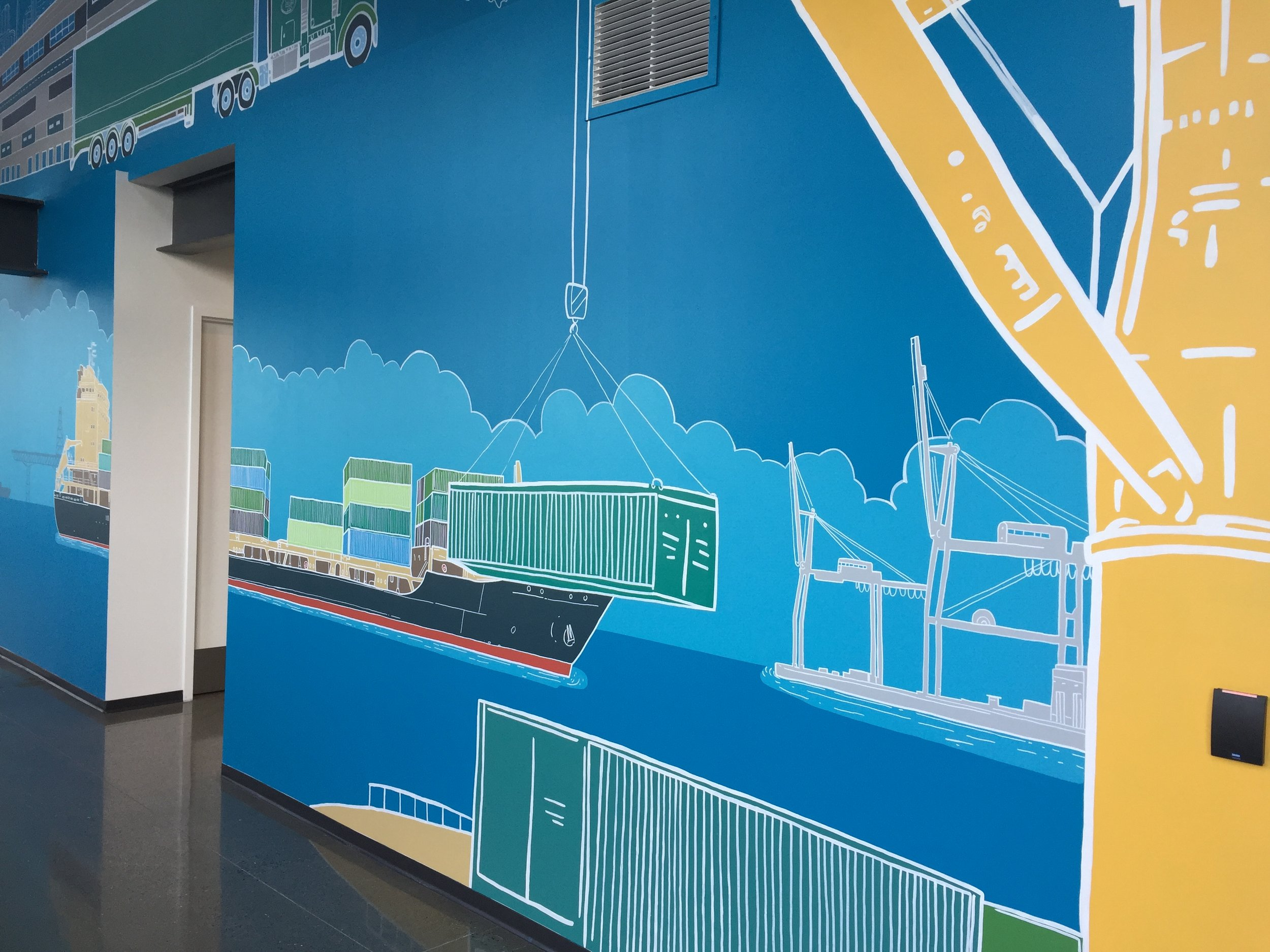 Office-commercial-mural-san-francisco-prologis-wall-and-wall-mural-company_003.jpeg