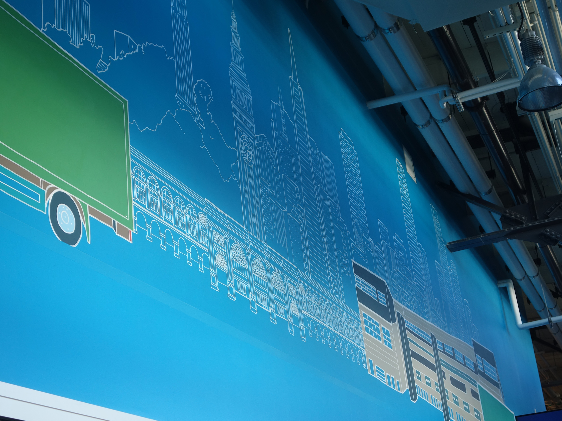 Office-commercial-mural-san-francisco-prologis-wall-and-wall-mural-company_002.jpeg
