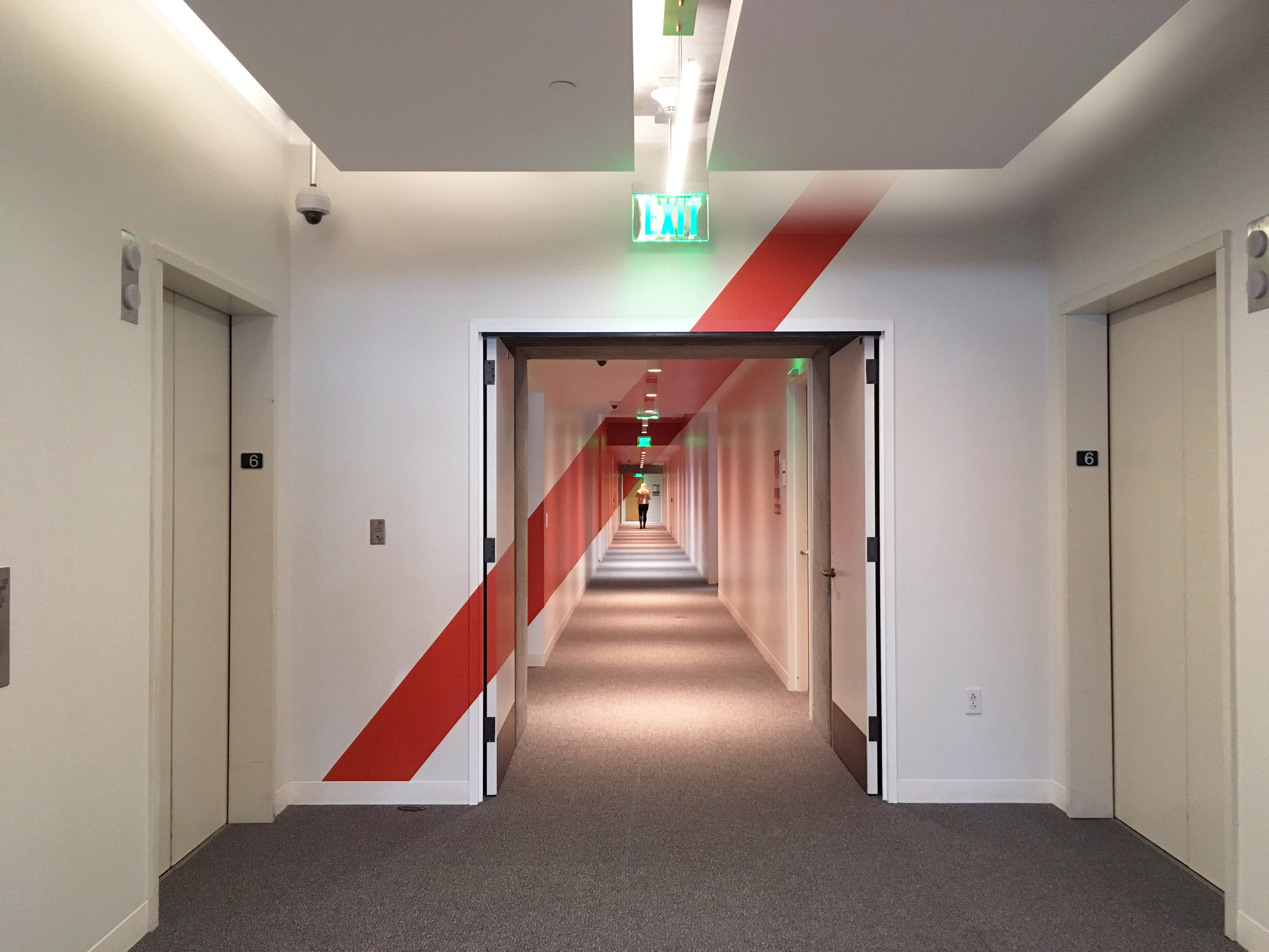 Office-commercial-mural-san-francisco-brex-wall-and-wall-mural-company_002.jpg