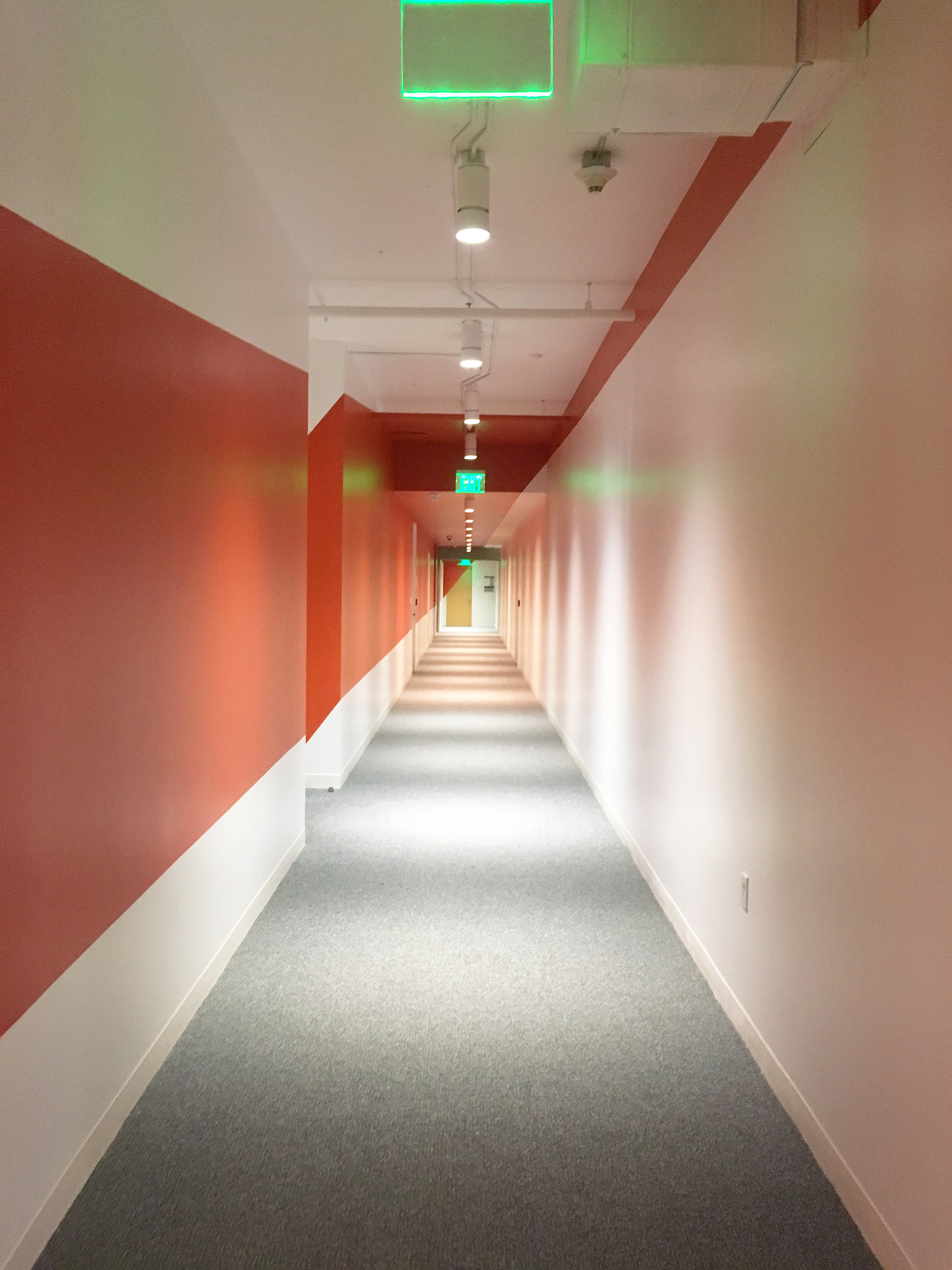Office-commercial-mural-san-francisco-brex-wall-and-wall-mural-company_003.jpeg