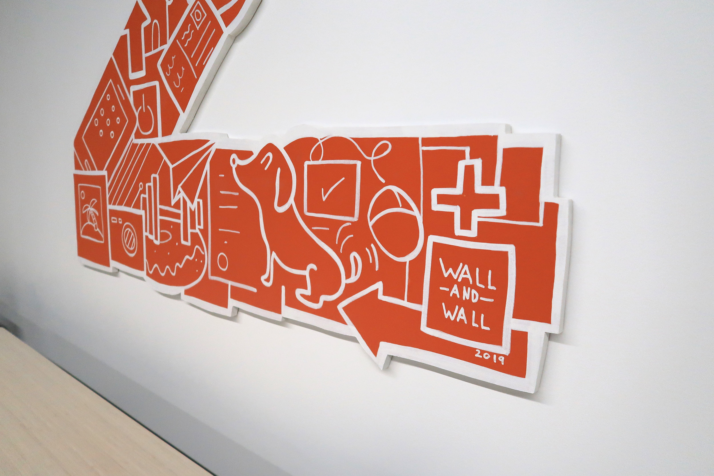 Office-commercial-mural-san-francisco-brex-alcove-wall-and-wall-mural-company_003.jpeg
