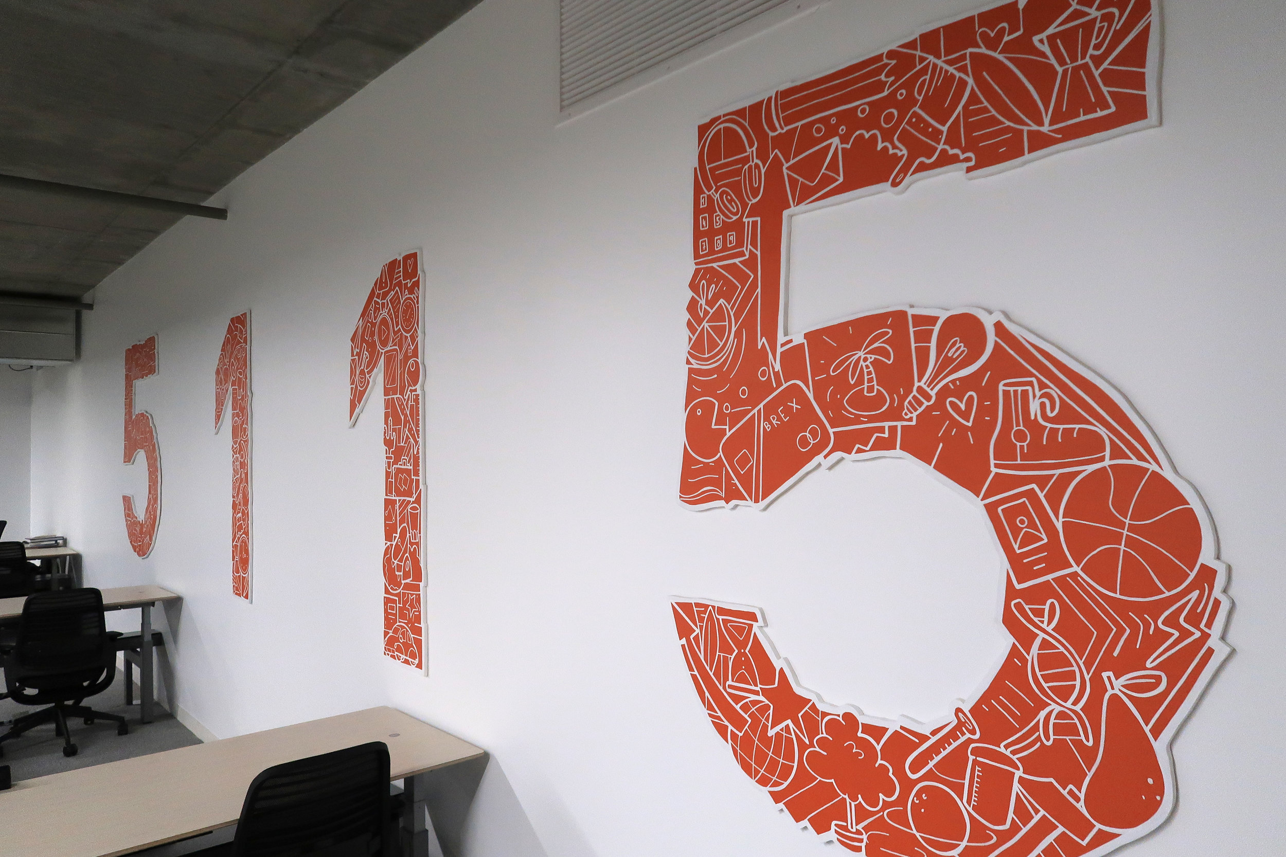 Office-commercial-mural-san-francisco-brex-alcove-wall-and-wall-mural-company_004.jpeg