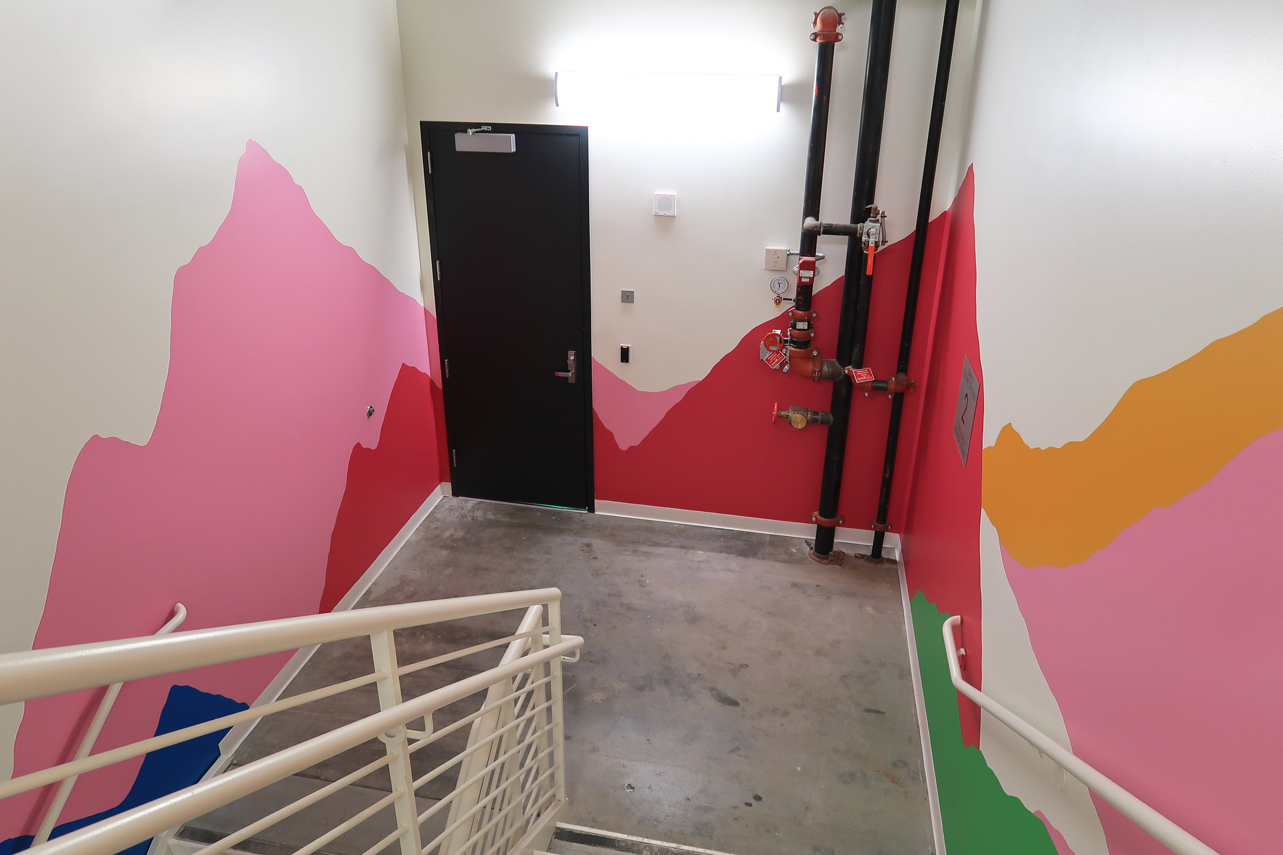 Office-commercial-mural-san-francisco-wework-stairs-wall-and-wall-mural-company_004.jpeg