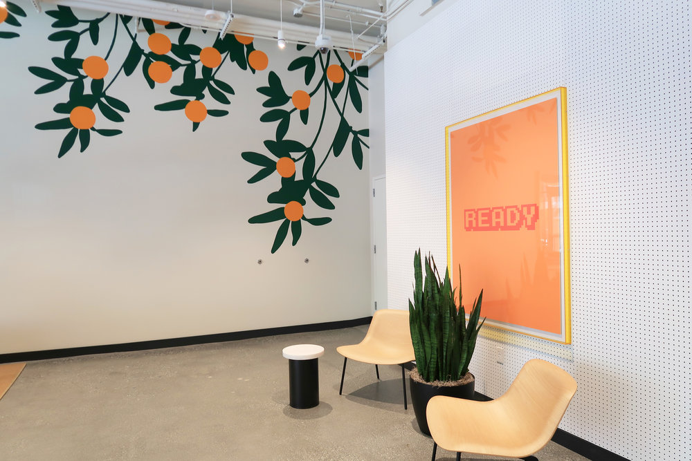 Office-commercial-mural-san-francisco-wework-oranges-wall-and-wall-mural-company_002.jpeg