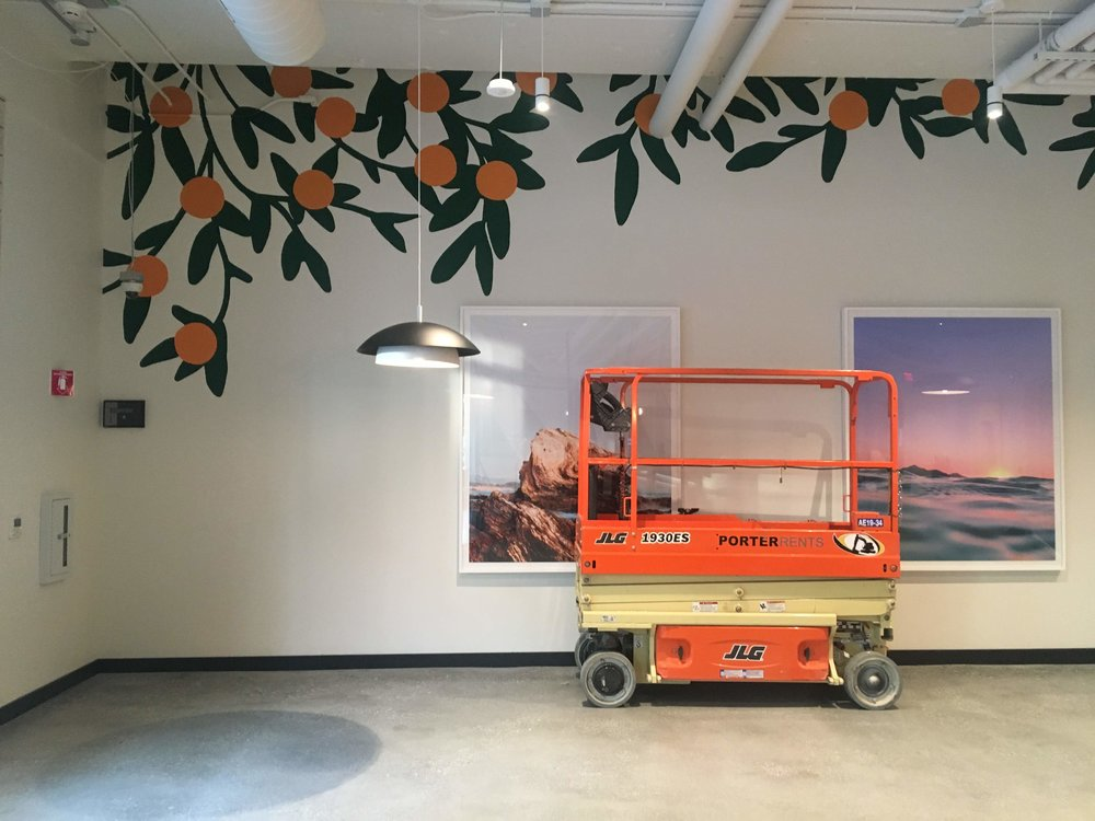 Office-commercial-mural-san-francisco-wework-oranges-wall-and-wall-mural-company_005.jpg