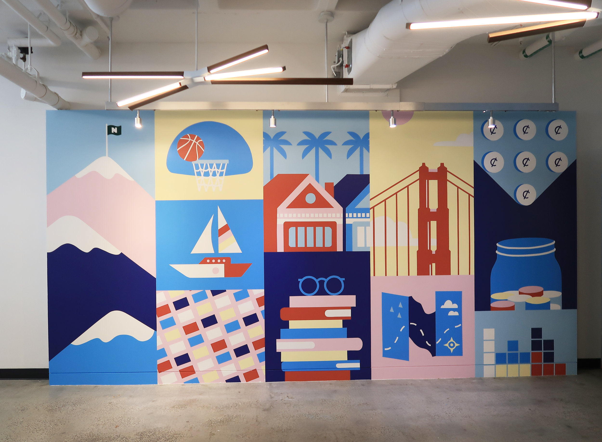 Office-commercial-mural-san-francisco-nerdwallet-wall-and-wall-mural-company_002.jpg