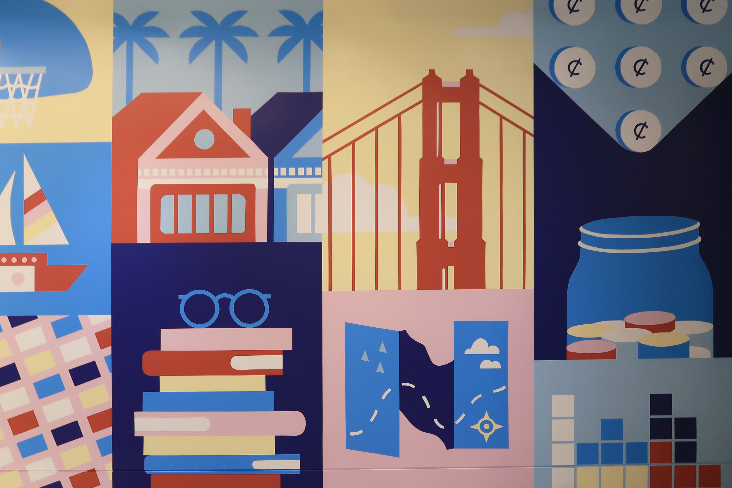 Office-commercial-mural-san-francisco-nerdwallet-wall-and-wall-mural-company_004.jpg