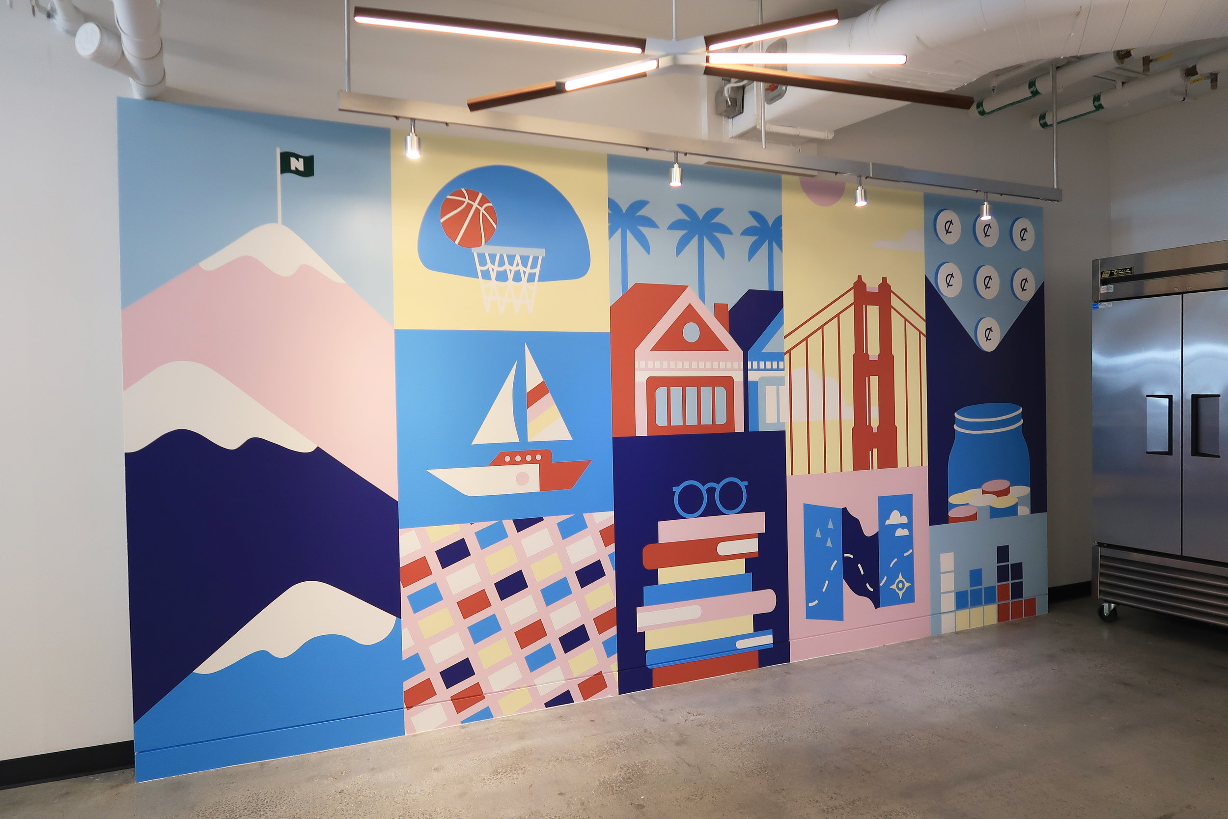 Office-commercial-mural-san-francisco-nerdwallet-wall-and-wall-mural-company_006.jpg
