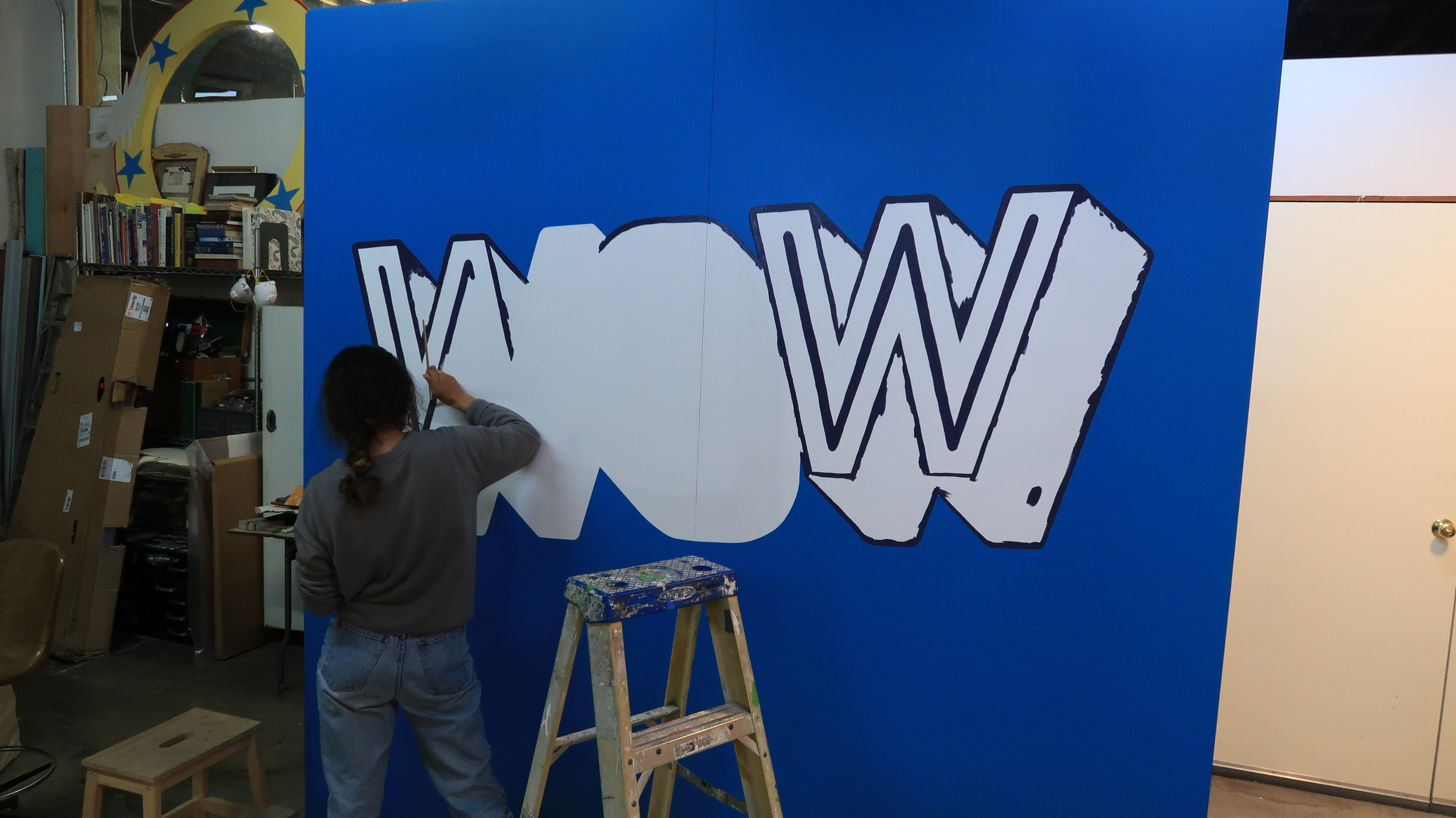 Event-mural-interactive-san-francisco-bare-conductive-wall-and-wall-mural-company_002.JPG