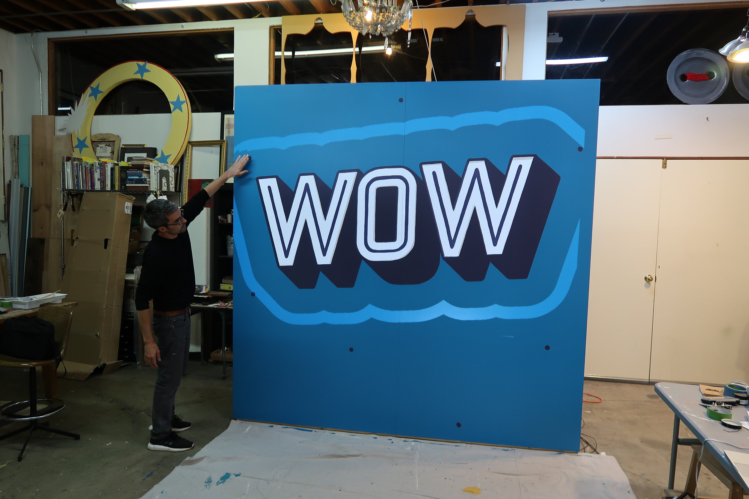 Event-mural-interactive-san-francisco-bare-conductive-wall-and-wall-mural-company_003.JPG