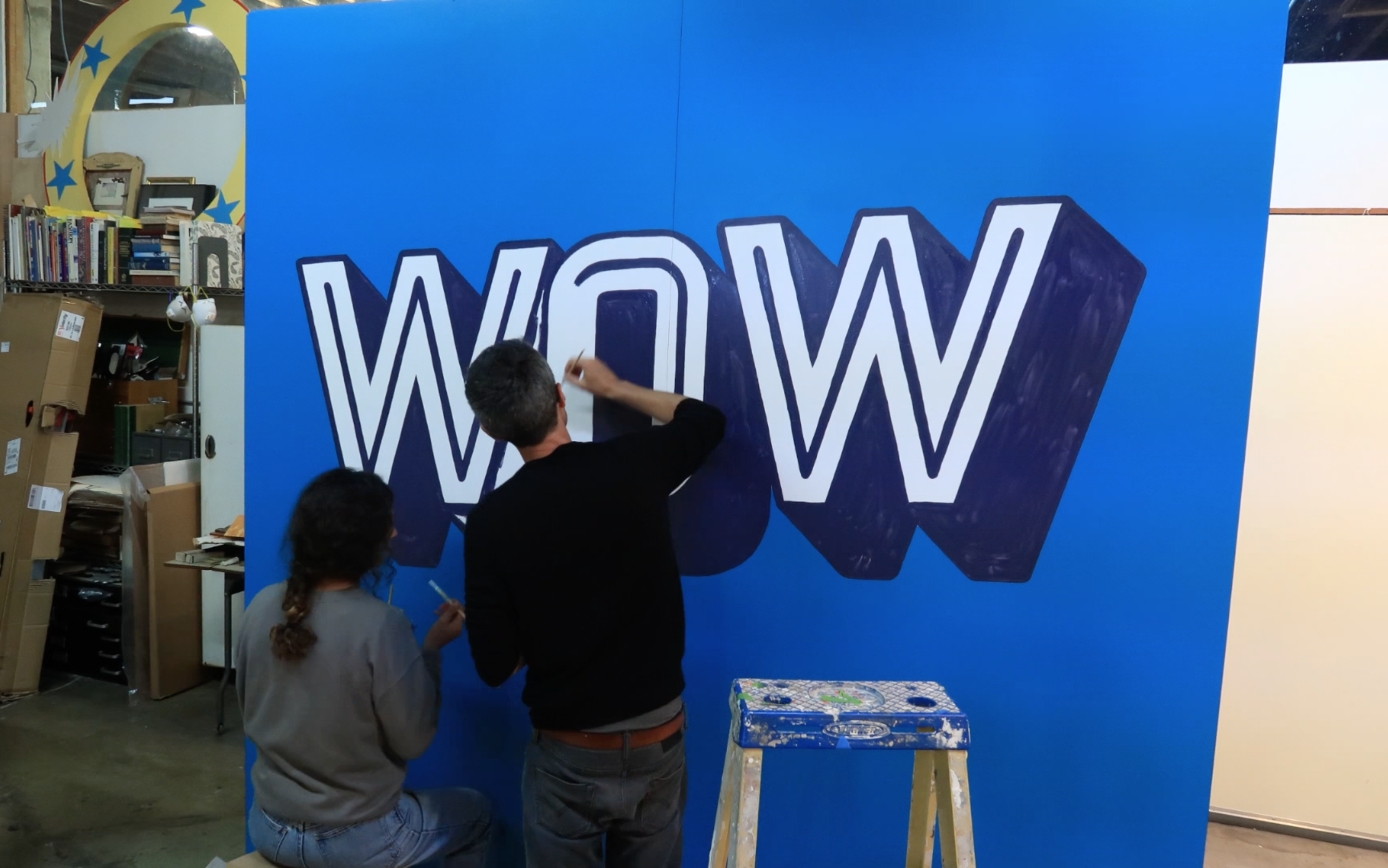 Event-mural-interactive-san-francisco-bare-conductive-wall-and-wall-mural-company_005.png