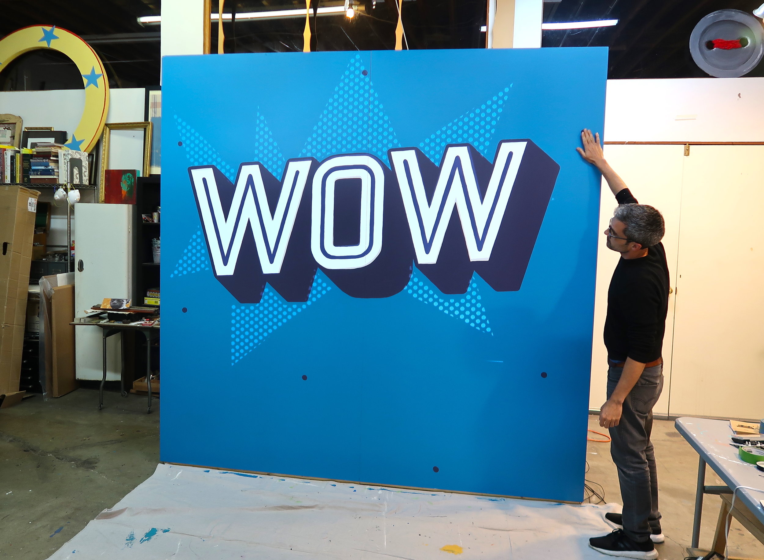 Event-mural-interactive-san-francisco-bare-conductive-wall-and-wall-mural-company_006.jpg