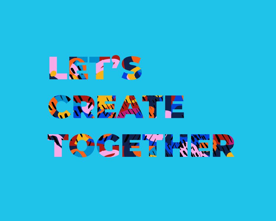lets-create-mural-san-francisco-wall-and-wall-mural-banner.png