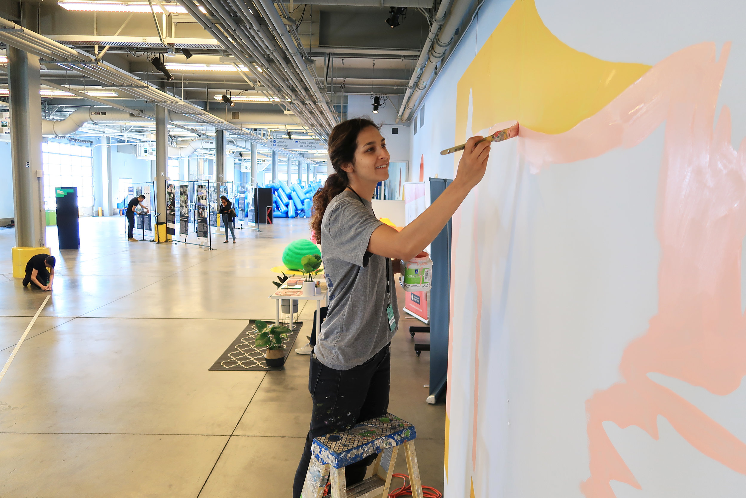 Event-live-painting-san-francisco-paintzen-wall-and-wall-mural-company_006.jpeg