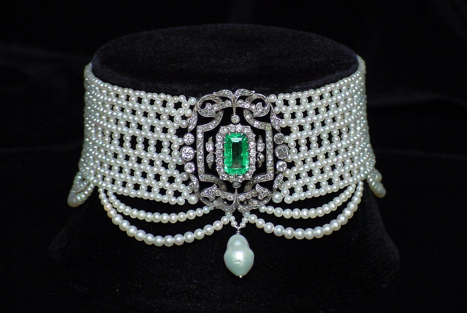 Emerald CHKR.JPG