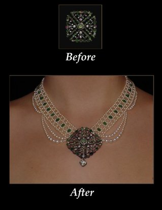 maltese cross before and after.jpg